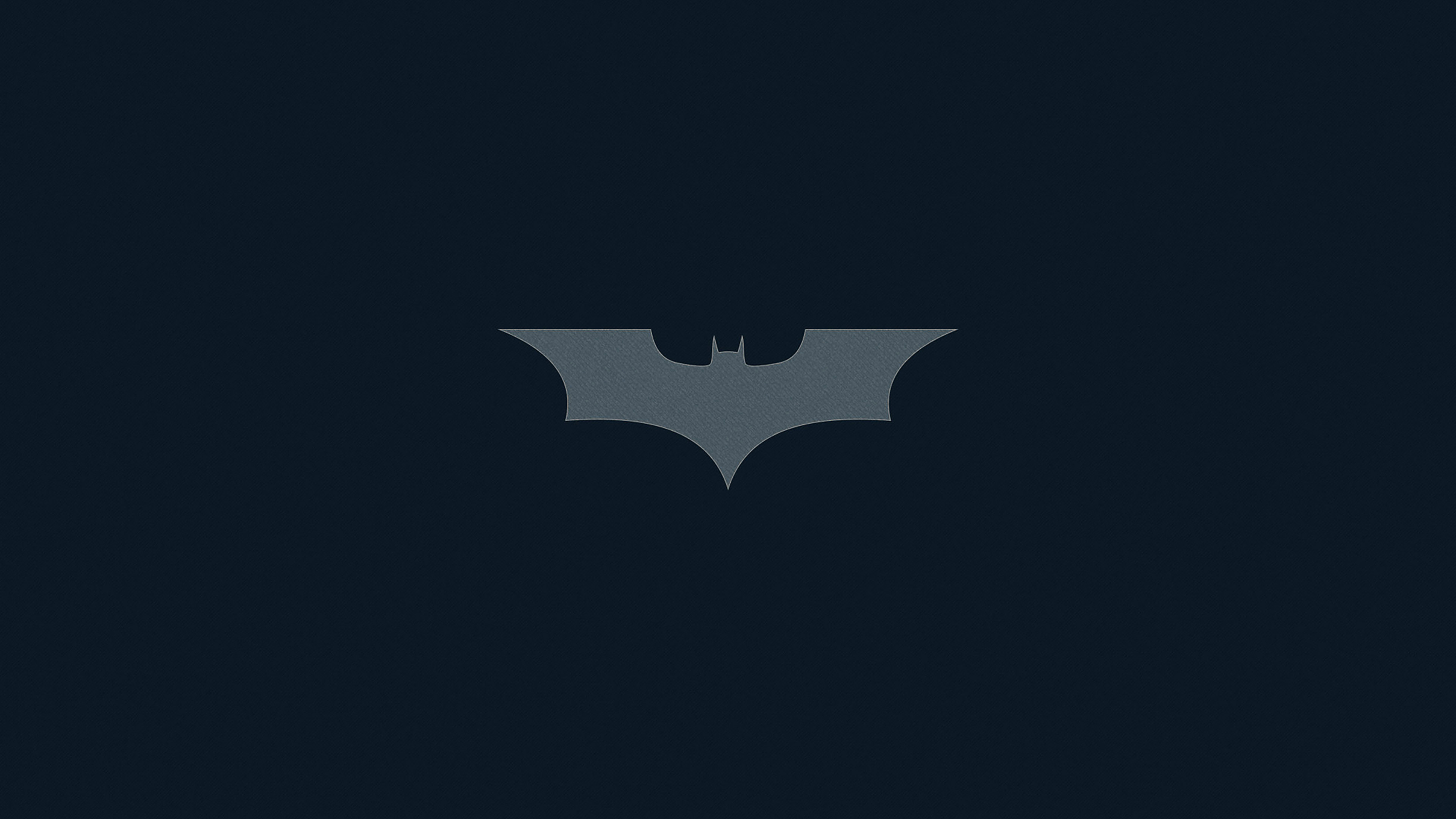 Cute Grey Wallpaper Ab25 Wallpaper The Dark Knight Navy Batman Hero Papers Co