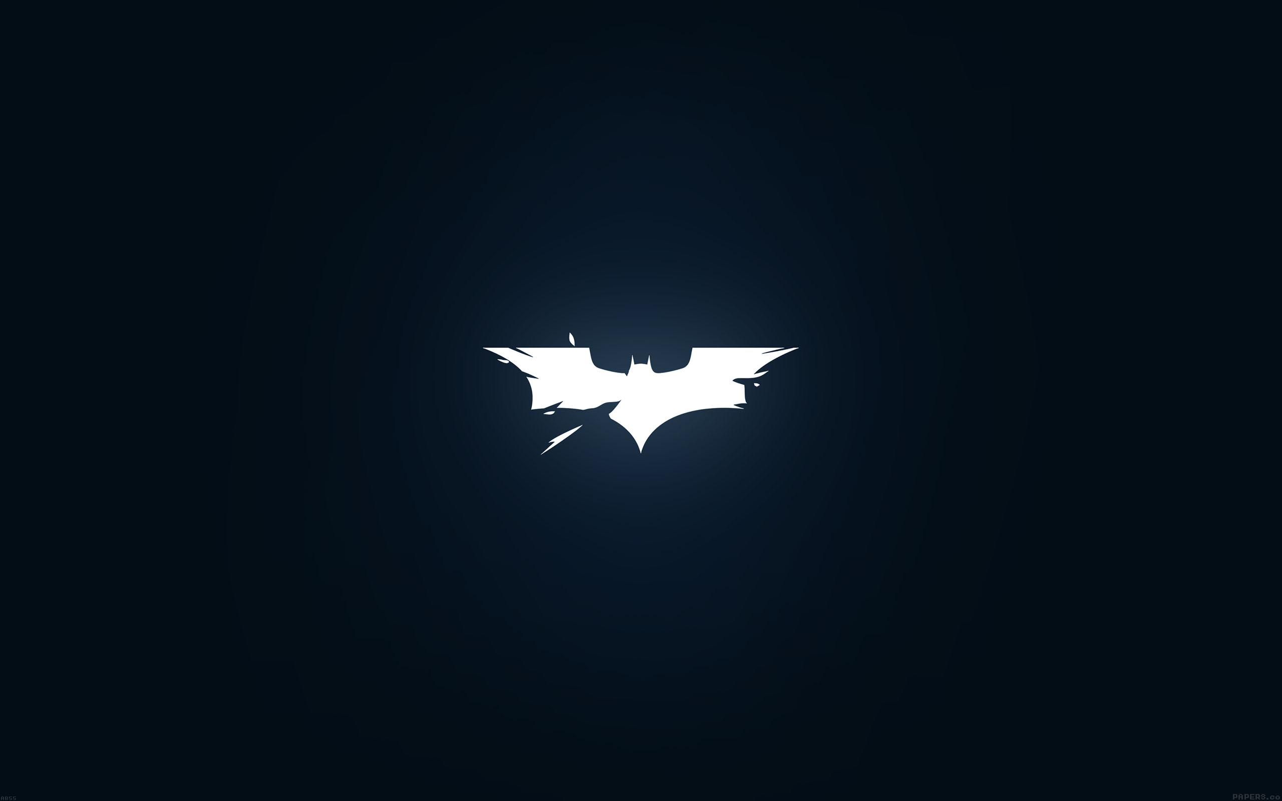 Shattered Iphone X Wallpaper Ab55 Wallpaper Batman Logo Dark Shattered Papers Co