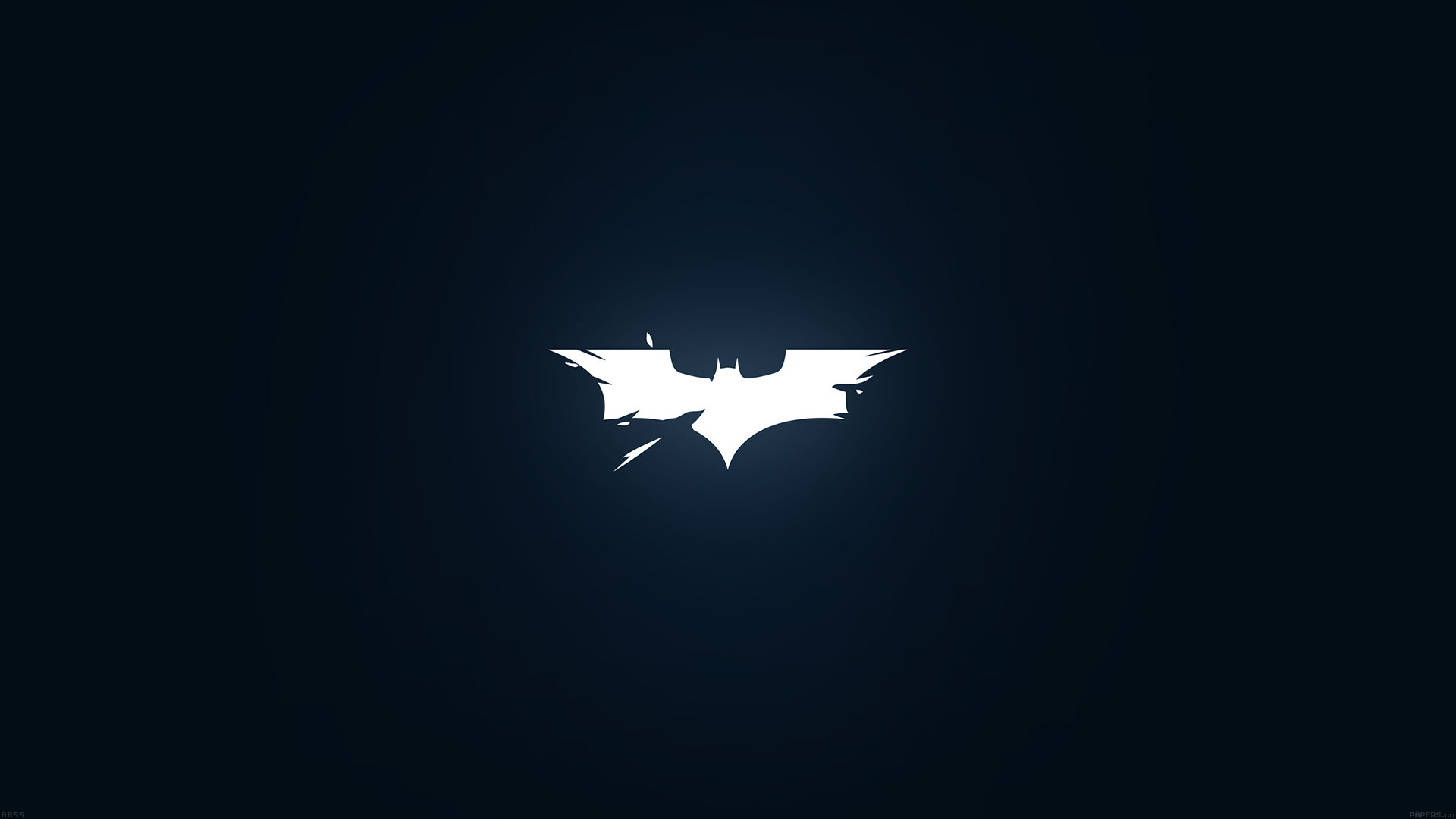 Shattered Iphone X Wallpaper Wallpaper For Desktop Laptop Ab55 Wallpaper Batman Logo