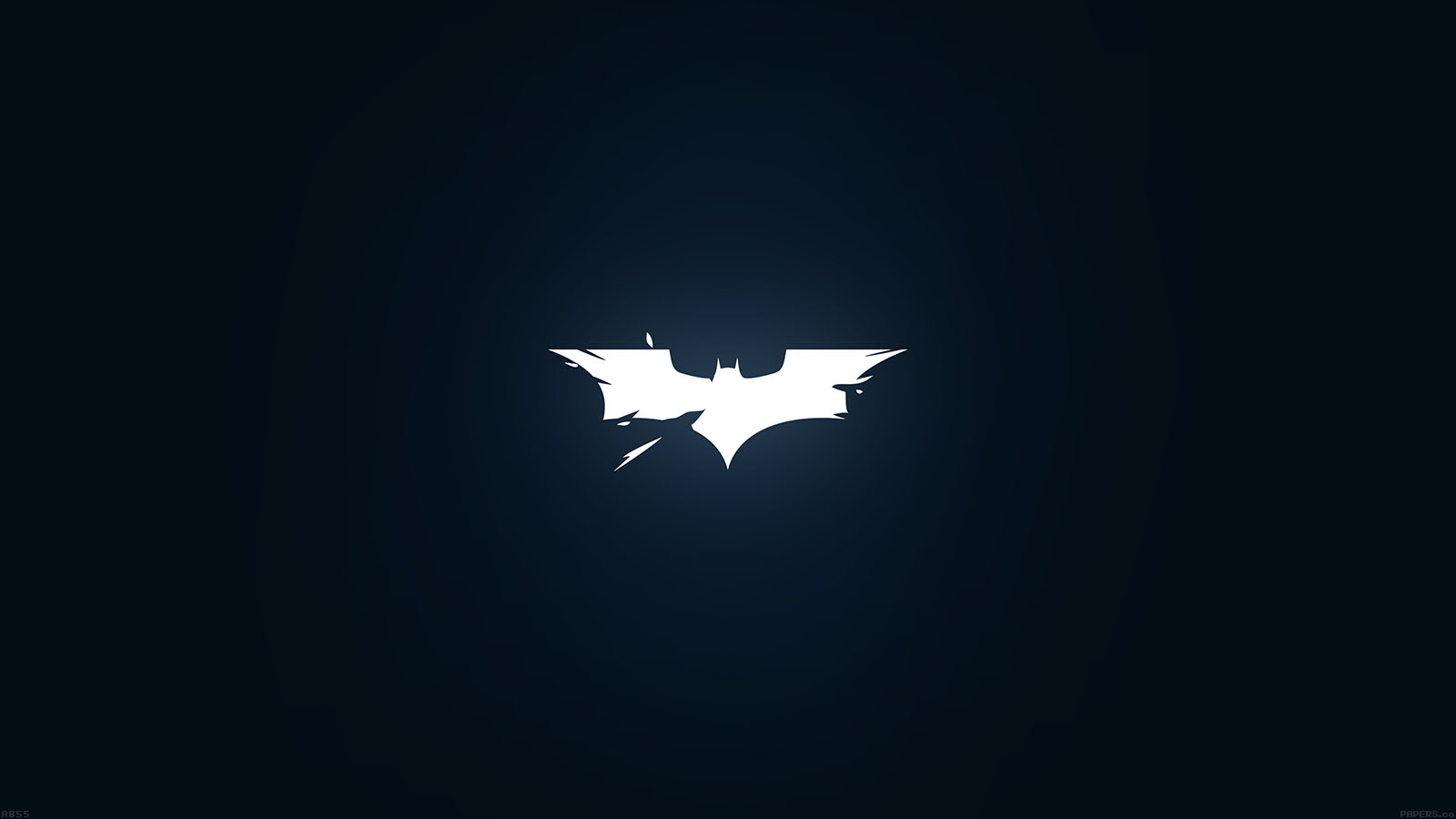 Shattered Iphone X Wallpaper Wallpaper For Desktop Laptop Ab55 Wallpaper Batman Logo