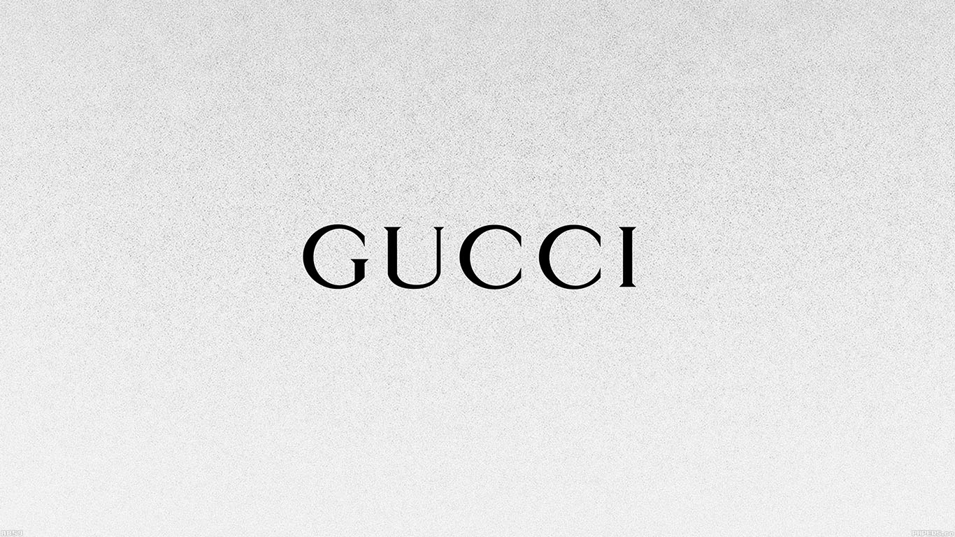 Marble Iphone X Wallpaper Ab59 Wallpaper Gucci White Logo Papers Co