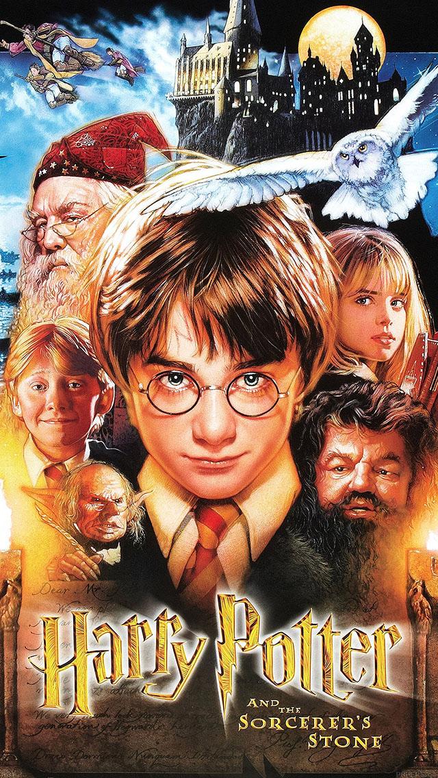 Fall Harry Potter Wallpaper Freeios7 Ab62 Wallpaper Harry Potter Poster Parallax