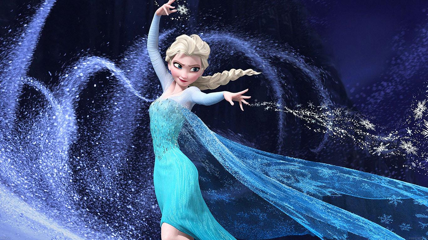 Disney Live Wallpaper Iphone X Ab72 Wallpaper Frozen Elsa Disney Papers Co