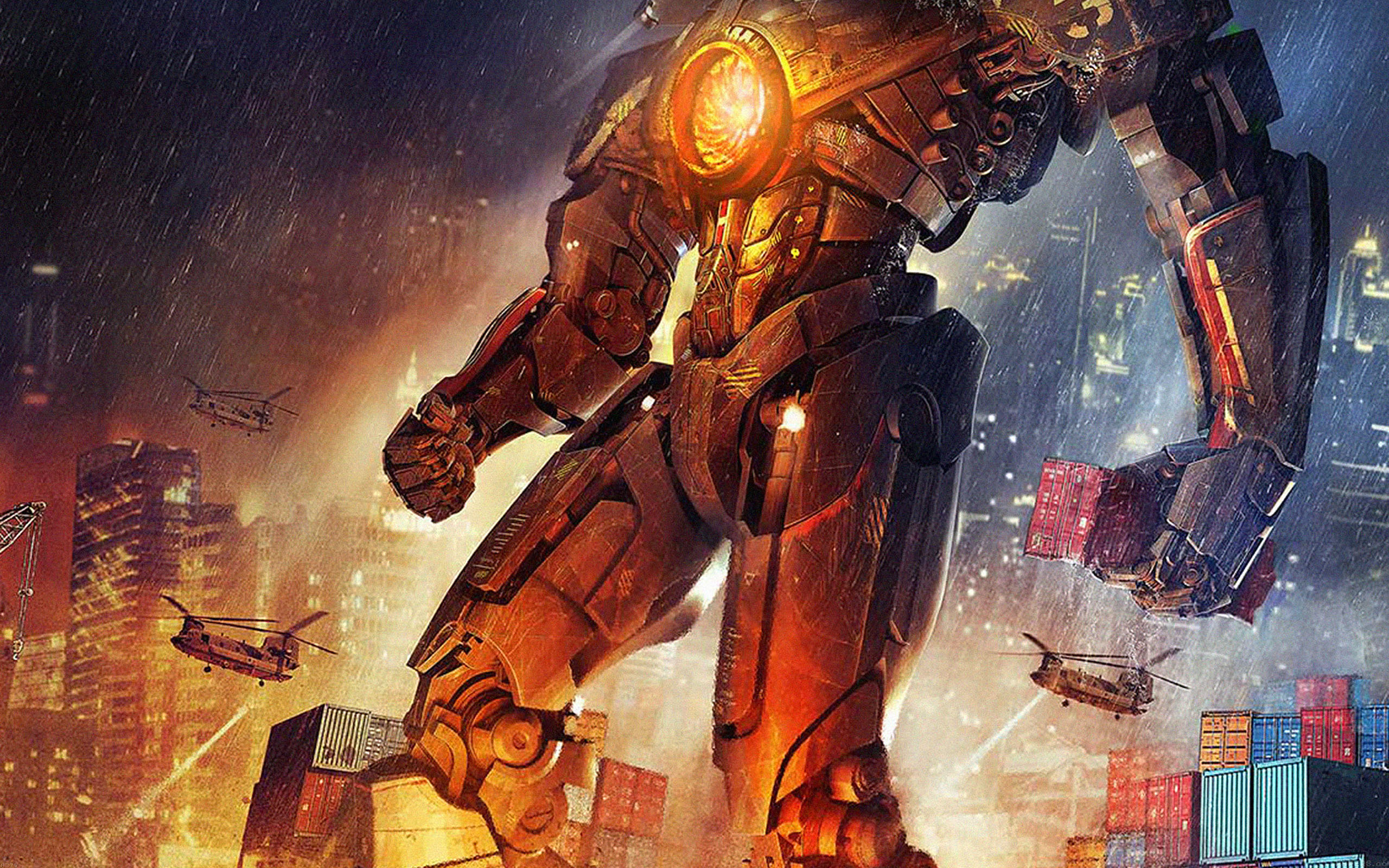 Droid X Girl Wallpaper Ab76 Wallpaper Pacific Rim No1 Papers Co