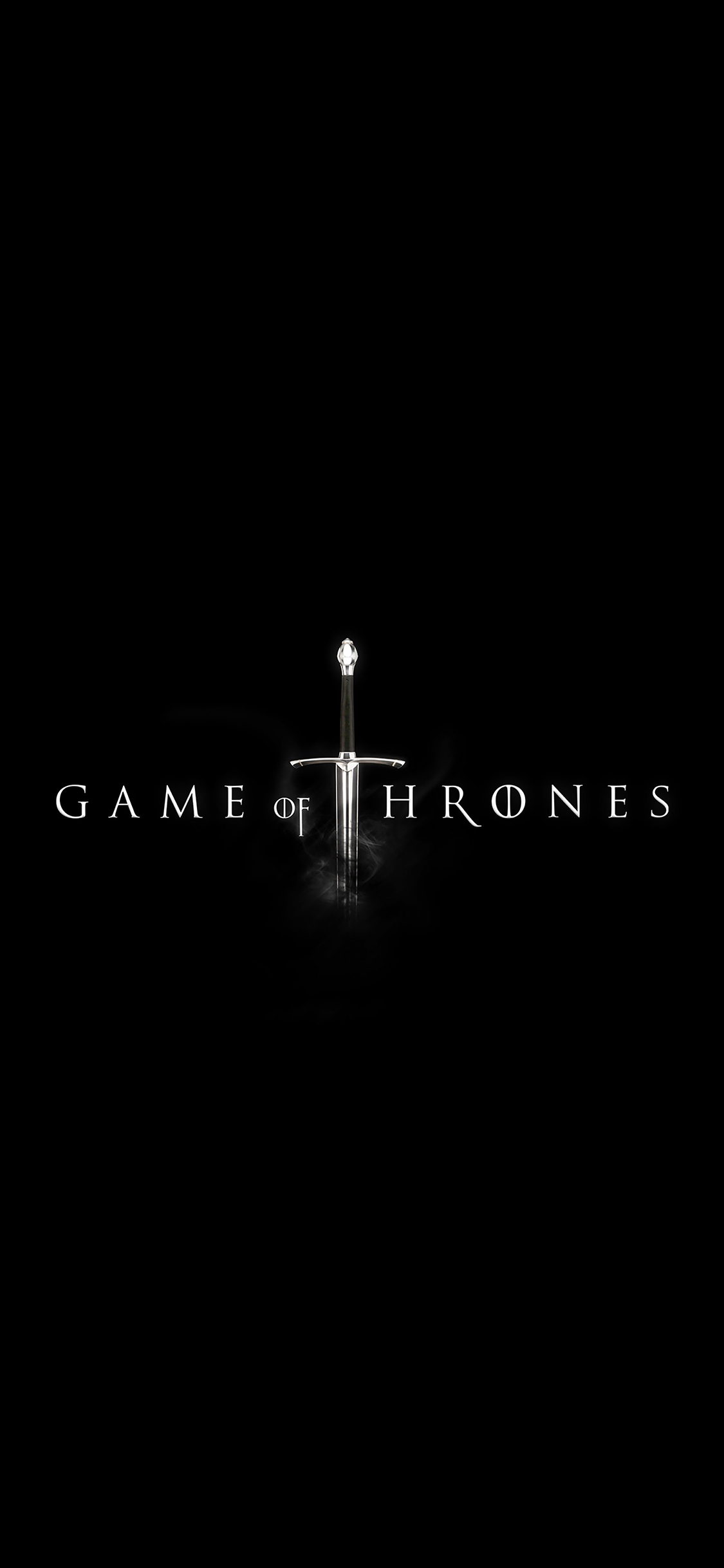 Evo 8 Hd Wallpaper Ab81 Wallpaper Game Of Thrones Dark Papers Co