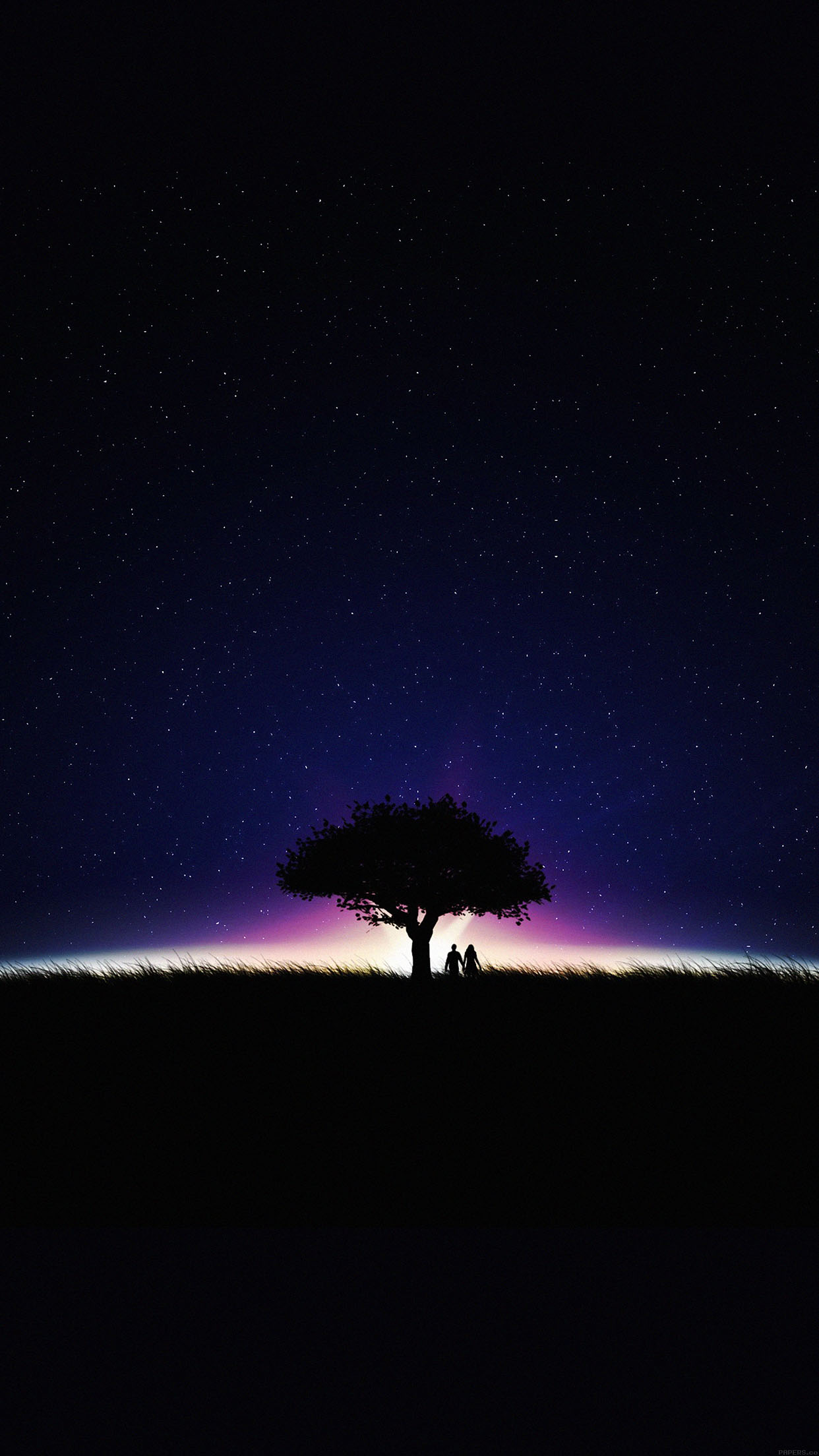 Cute Girl Pictures Hd Wallpapers Ab99 Wallpaper Space Night Starry Star Dark Papers Co