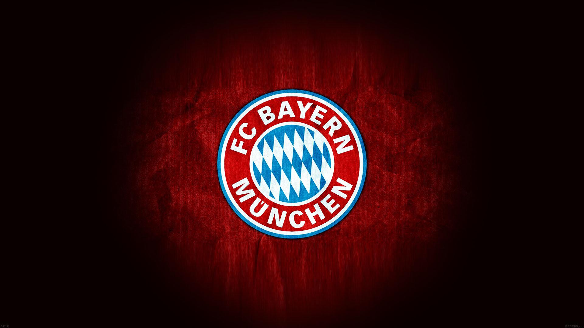 Mac Pro Fall Wallpaper 2017 Ac12 Wallpaper Bayern Munchen Soccer Team Football Papers Co