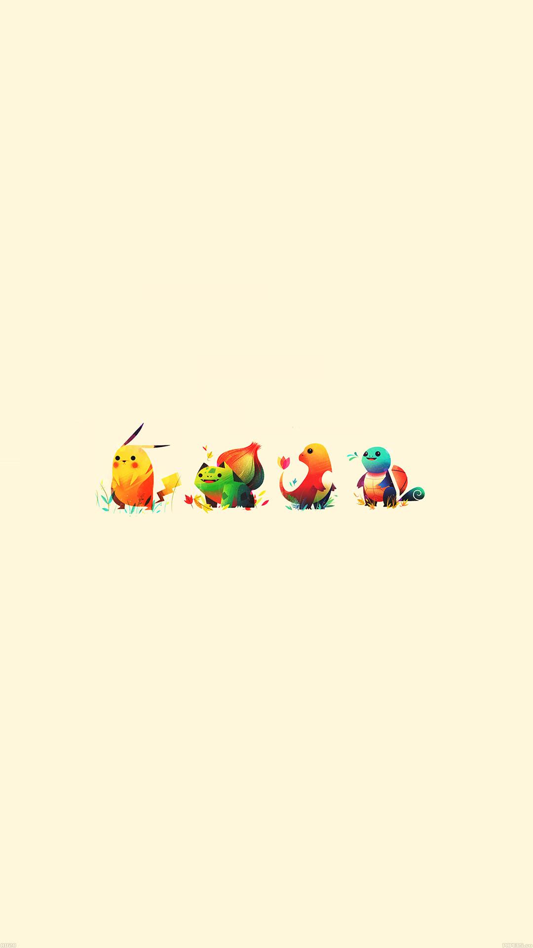 Gravity Falls Iphone 7 Plus Wallpaper Ad28 Cute Pokemon Illust Papers Co