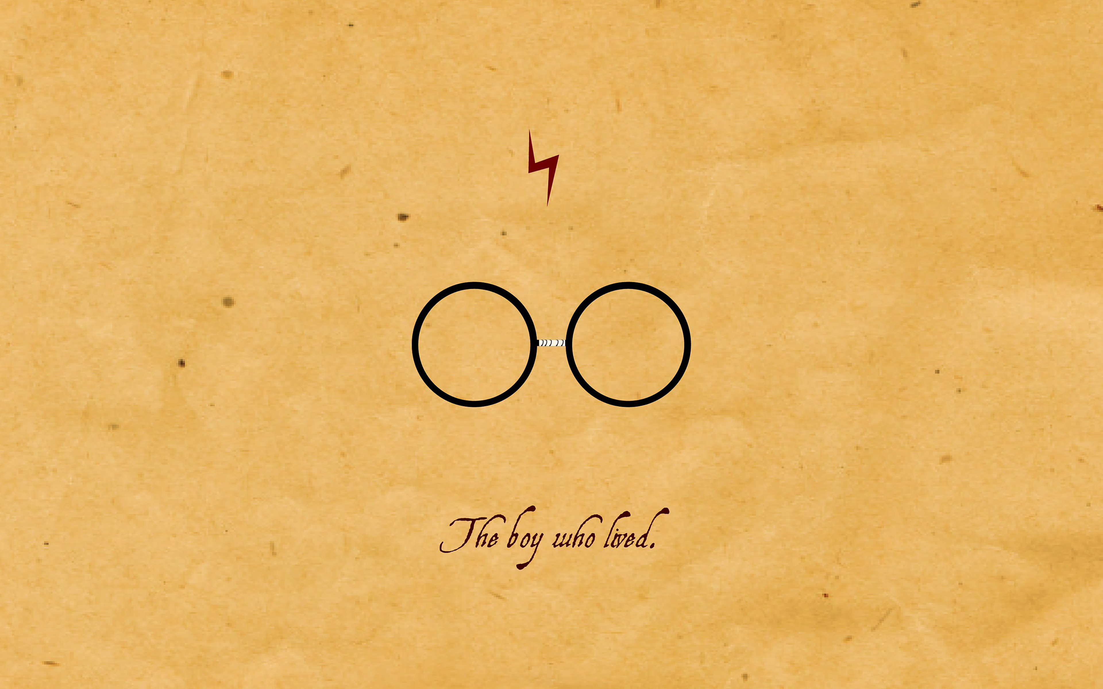 Hogwarts Iphone Wallpaper Ad56 Harry Potter Quote Film Papers Co
