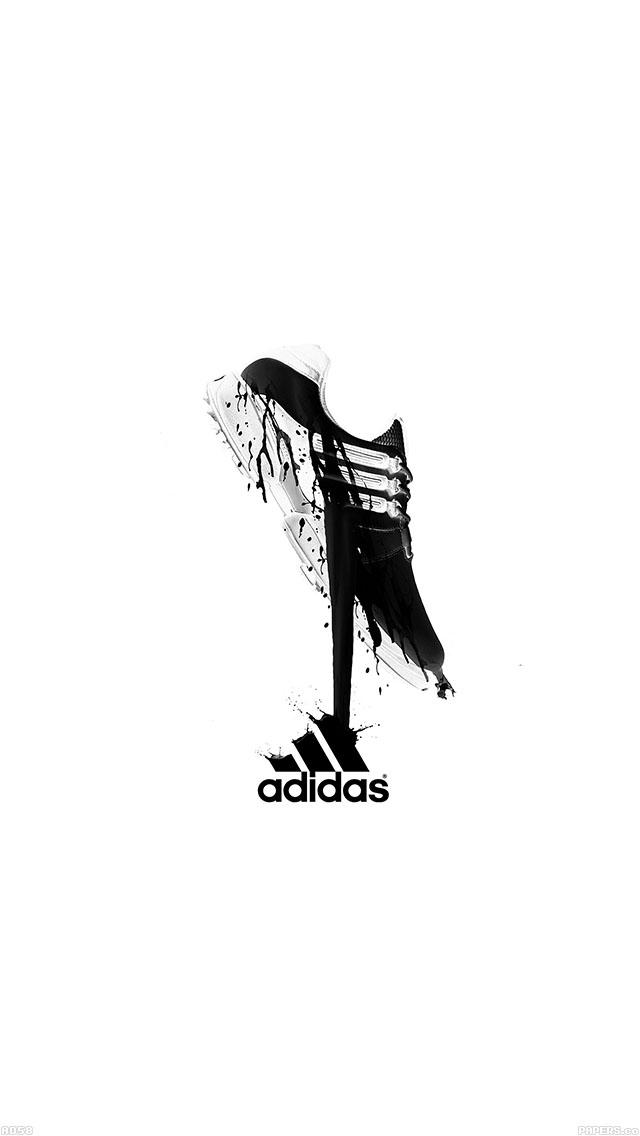 Best Car Logos Wallpaper Ad58 Adidas Black Logo Papers Co