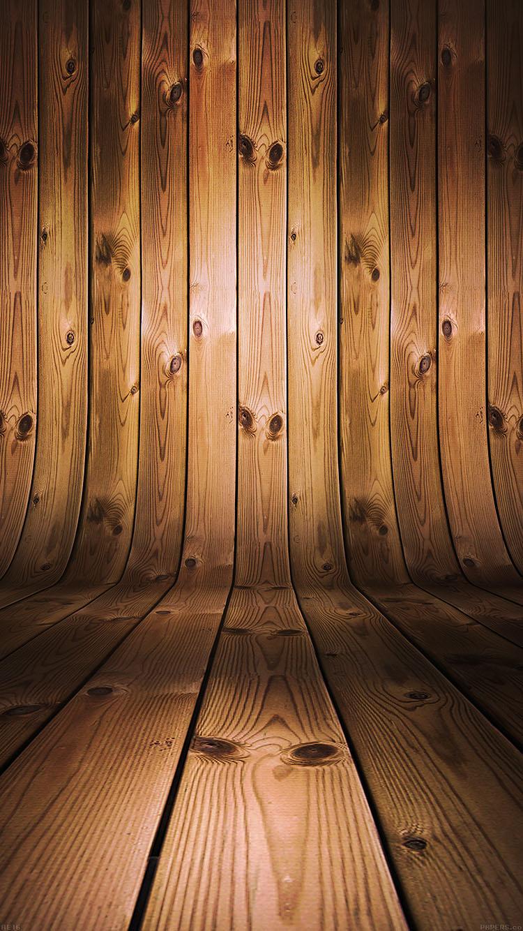 Dark Wood Iphone Wallpaper Ipad