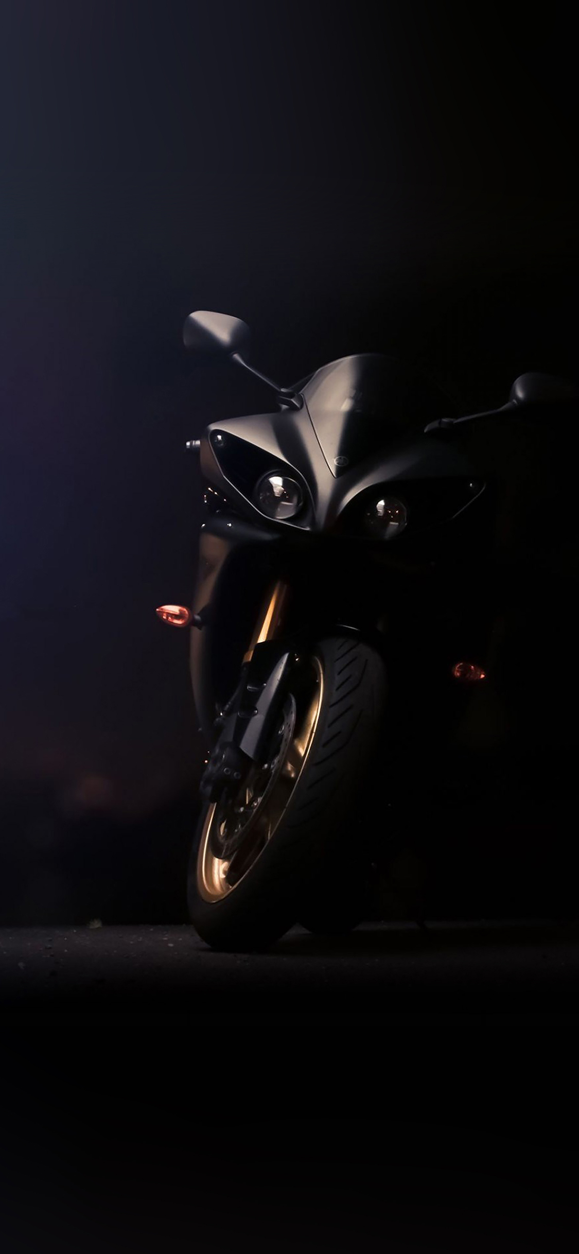 1080p Wallpapers Car Af47 Yamaha Ride Motorbike Wallpaper