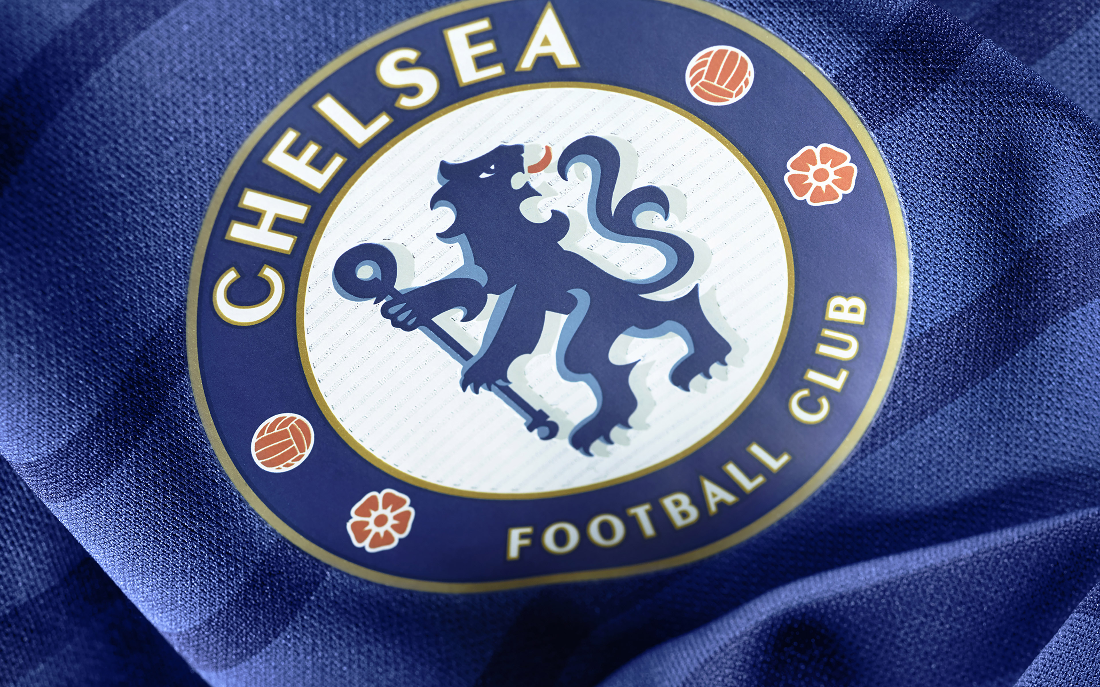 Cute Animal Soccer Wallpaper Pictures Ag42 Chelsea Emblem Logo Epl Soccer Papers Co