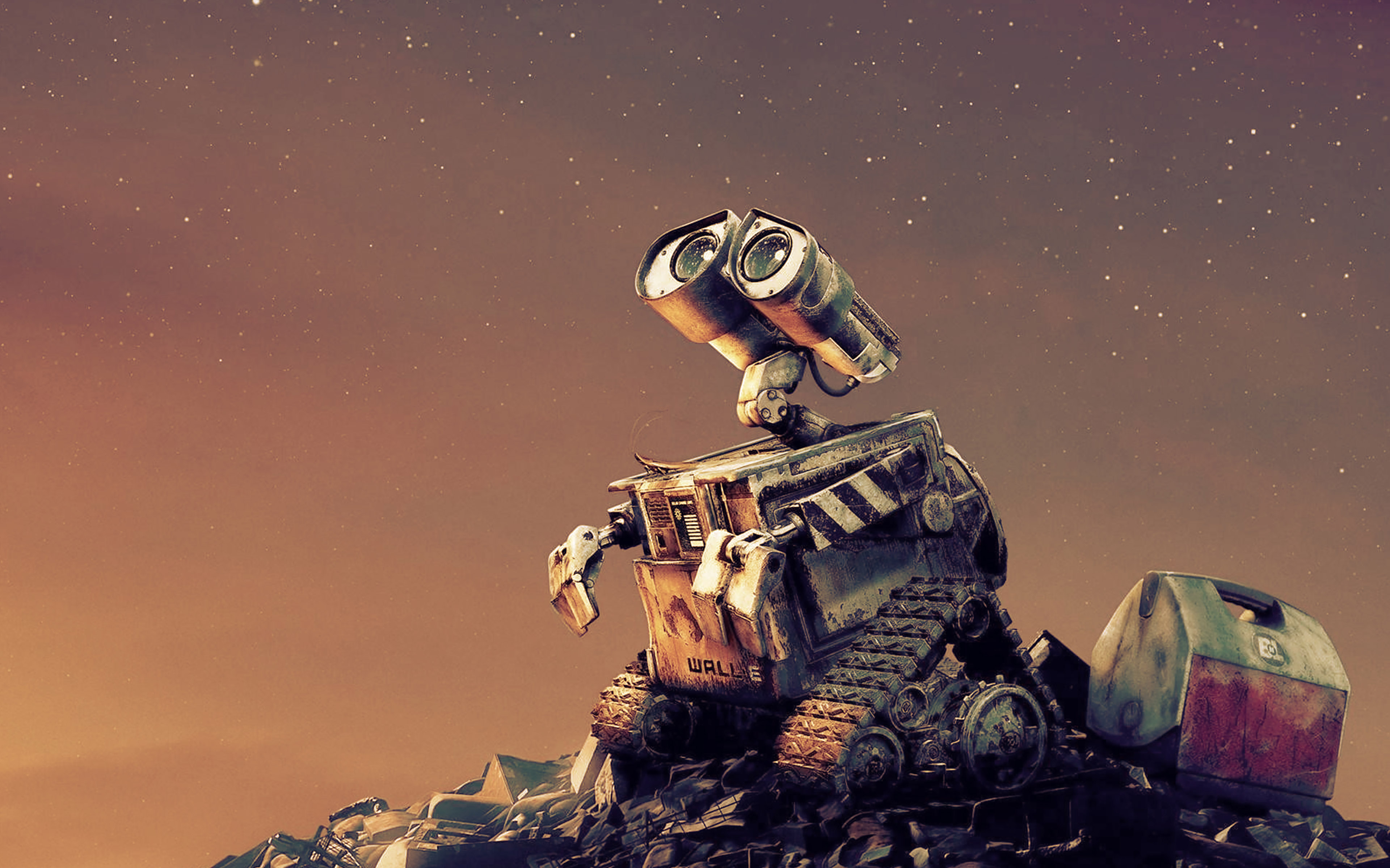 Home Fall Desktop Wallpapers For Macbook Air Ag67 Wall E Disney Want Go Home Red Art Papers Co