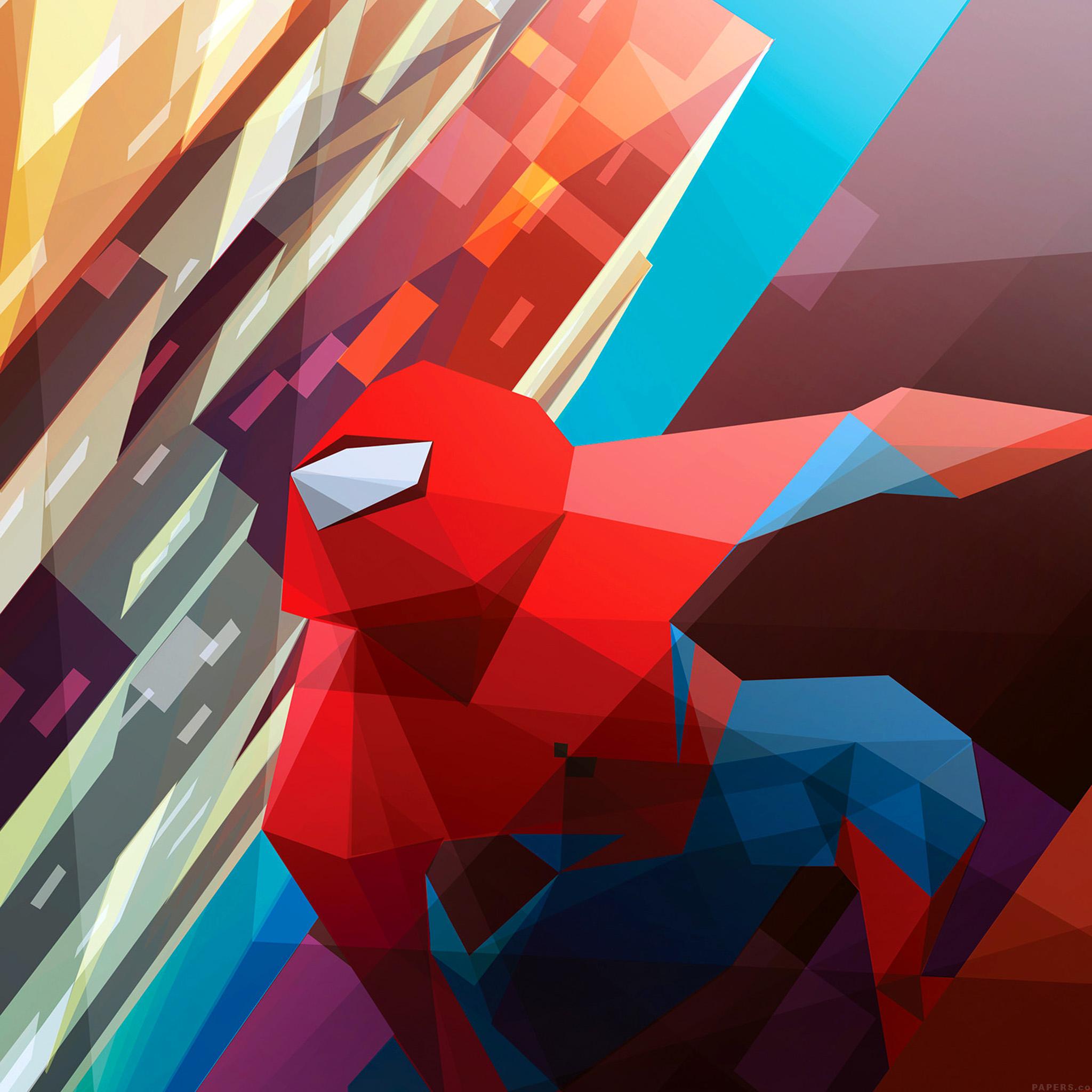 Cute Marvel Iphone Wallpaper Wallpapers