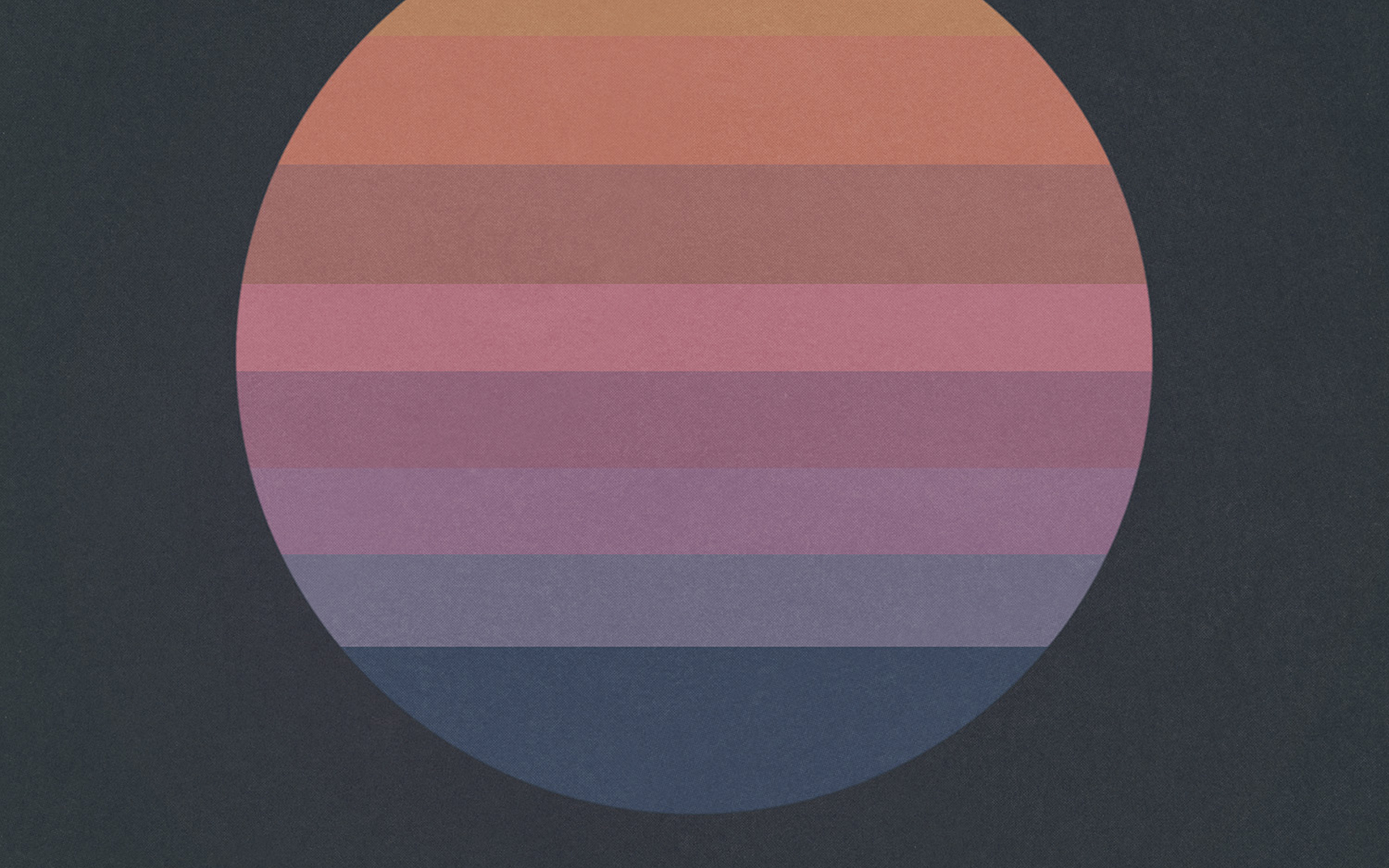 Hd Car Wallpapers For Nexus 5 Am18 Tycho Art Music Album Cover Illust Simple Papers Co