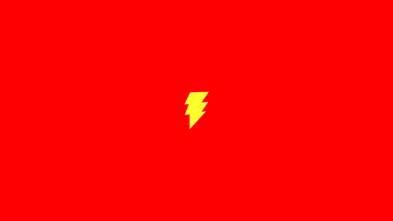 Fall Flower Computer Wallpaper An12 Flash Comic Hero Minimal Red Art Logo Papers Co
