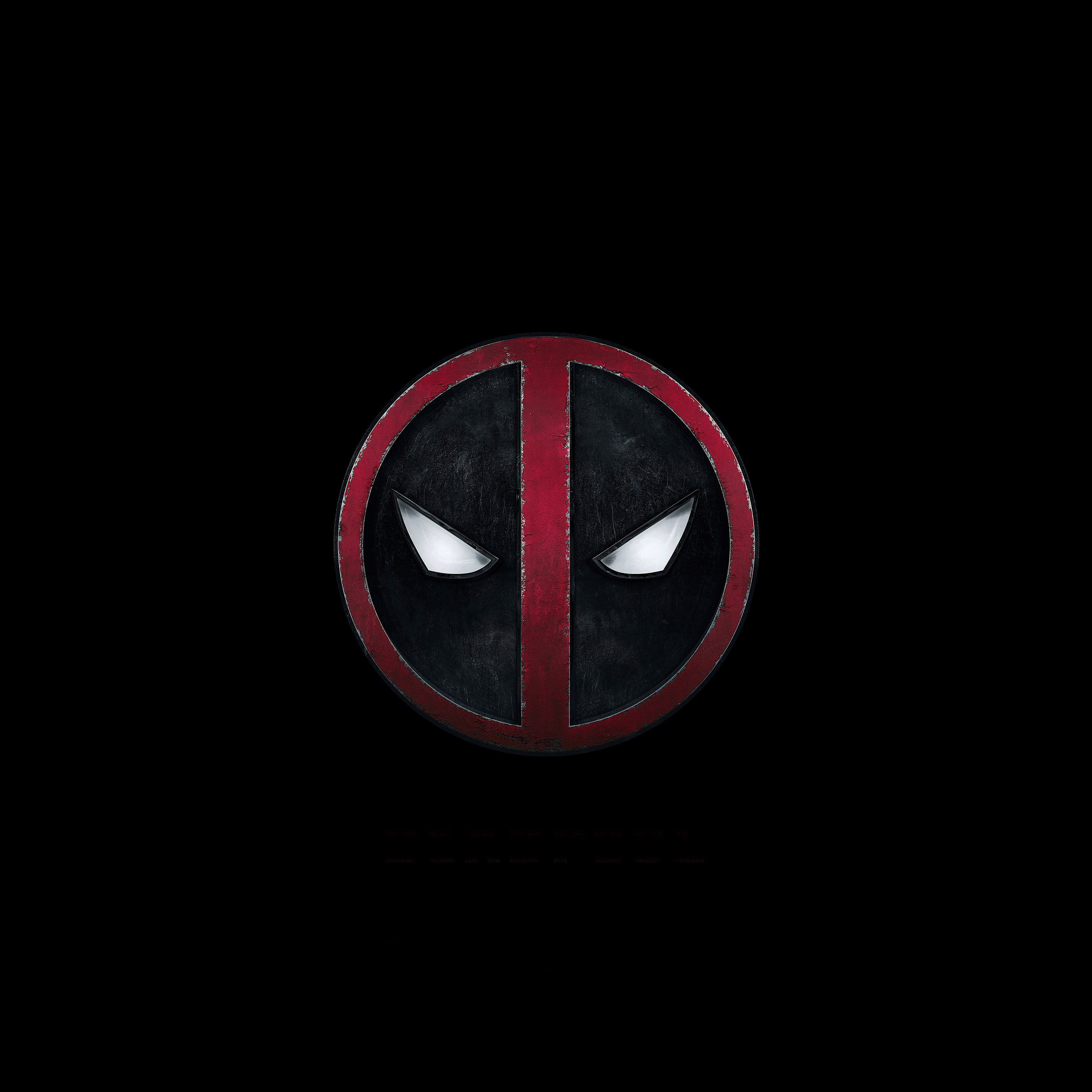 Galaxy S5 Fall Wallpaper Papers Co Android Wallpaper Ap50 Deadpool Art Logo Hero