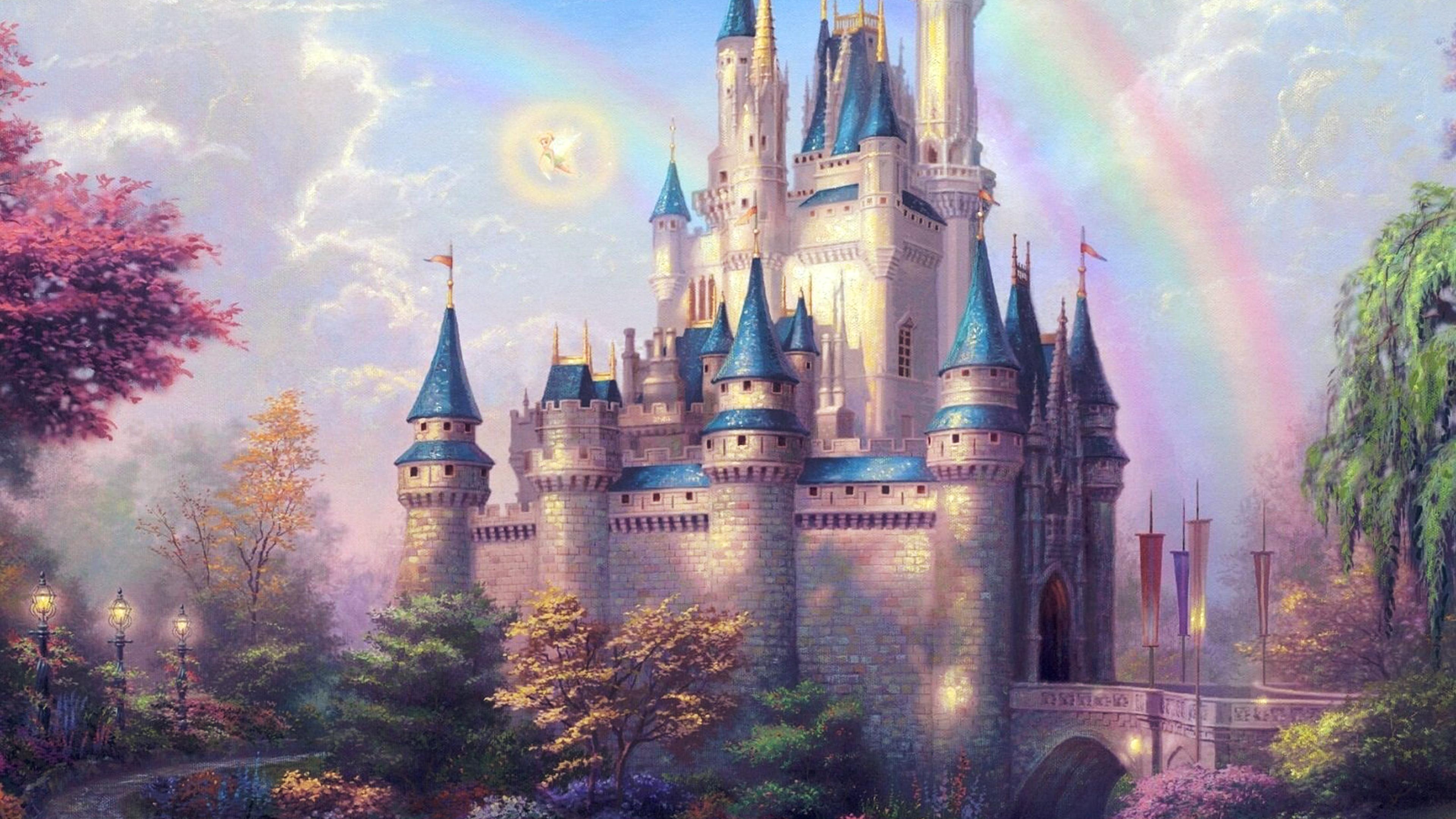 Such as png, jpg, animated gifs, pic art, symbol, blackandwhite, pic, etc. ap98-fantasy-castle-illustration-cute-disney-wallpaper