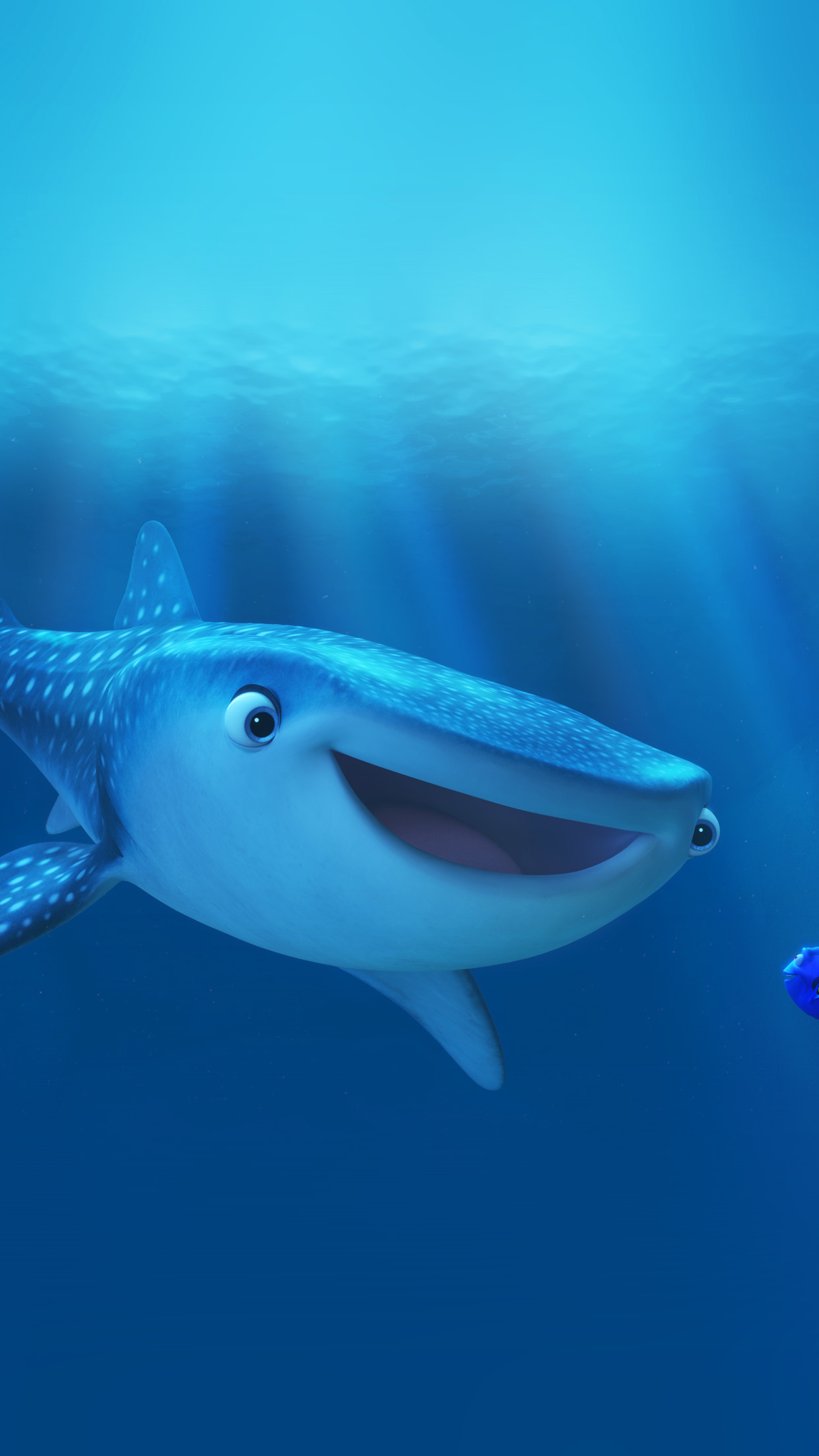 Cute Fall Wallpaper Iphone 6 Papers Co Iphone Wallpaper Ar00 Disney Finding Nemo