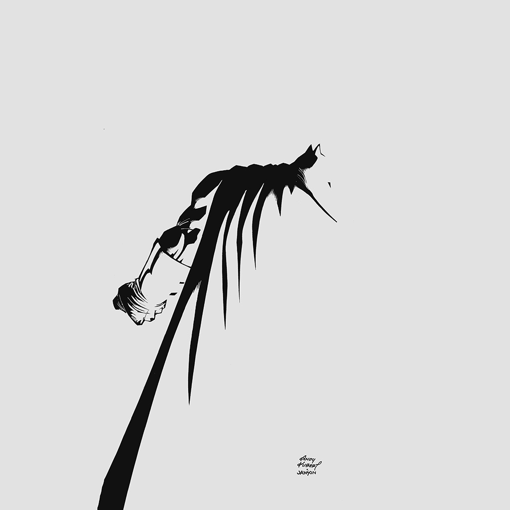 ar31-batman-simple-dark-art-minimal-white-bw-wallpaper
