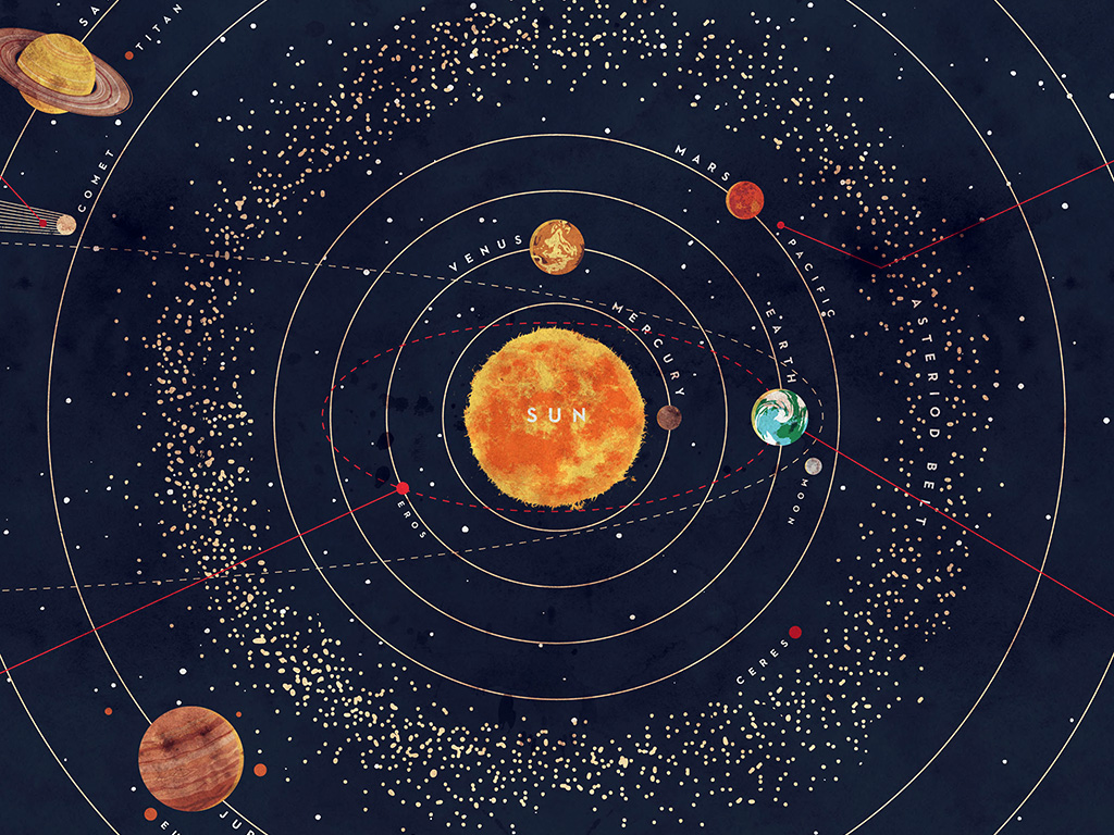 Best Wallpaper App Iphone 7 Wallpaper For Desktop Laptop Ar63 Solar System Space