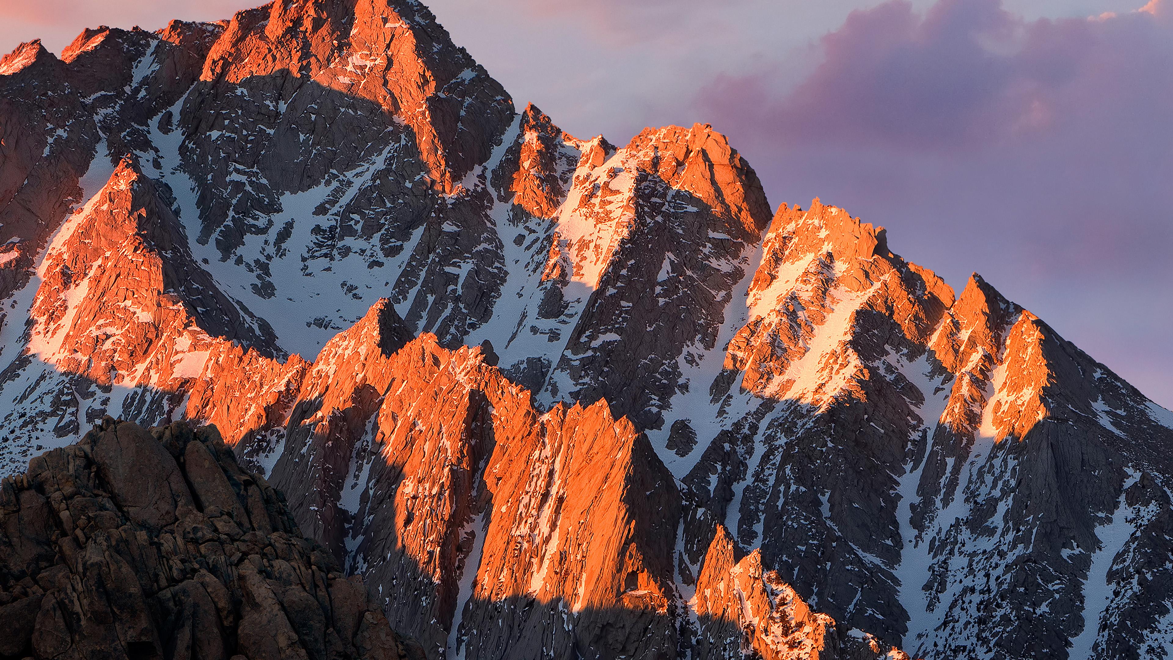 Mac Os X Yosemite Wallpaper Iphone 6 3840 X 2400
