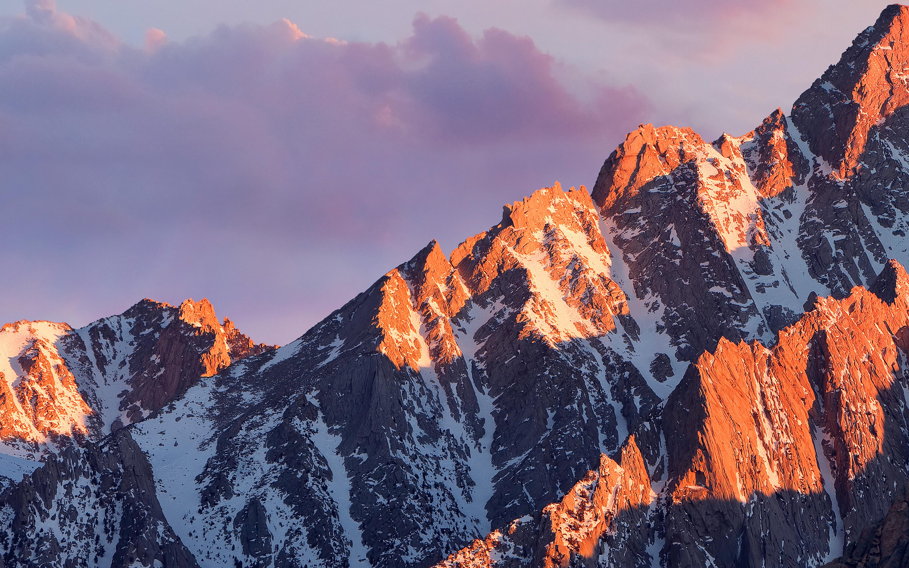2560x1080 Fall Mountain Wallpaper Ar66 Macos Sierra Apple Art Background Wwdc Mountain Wallpaper