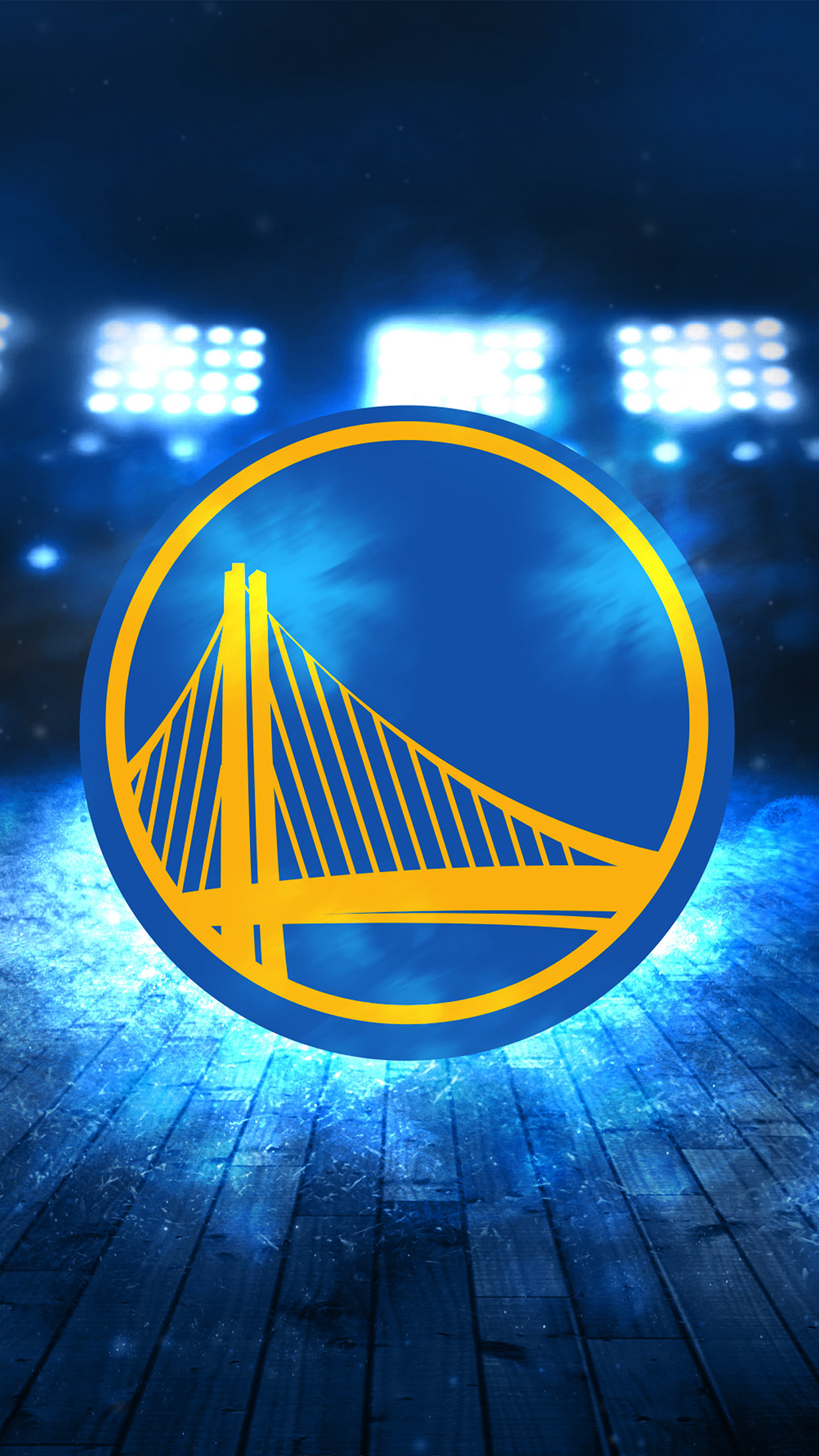 Golden State Warriors Wallpaper Hd For Iphone X Iphonexpapers