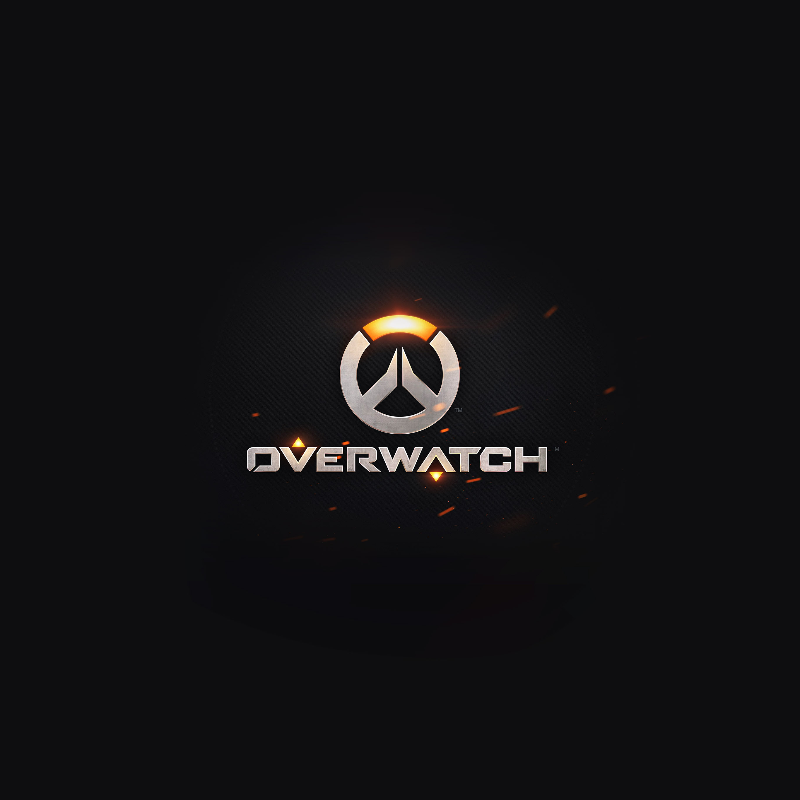 Galaxy S4 Fall Wallpaper Papers Co Android Wallpaper Ar97 Overwatch Logo Simple