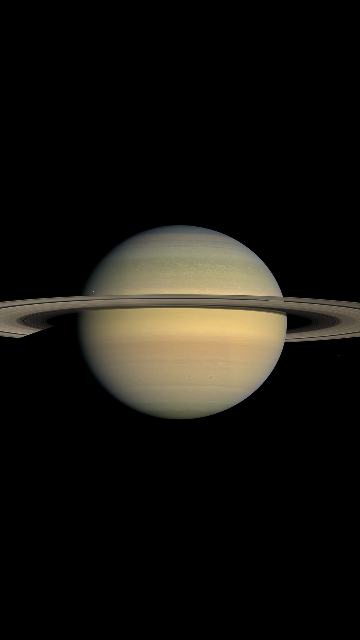 City Fall Desktop Wallpapers Papers Co Iphone Wallpaper As16 Saturn Space Star