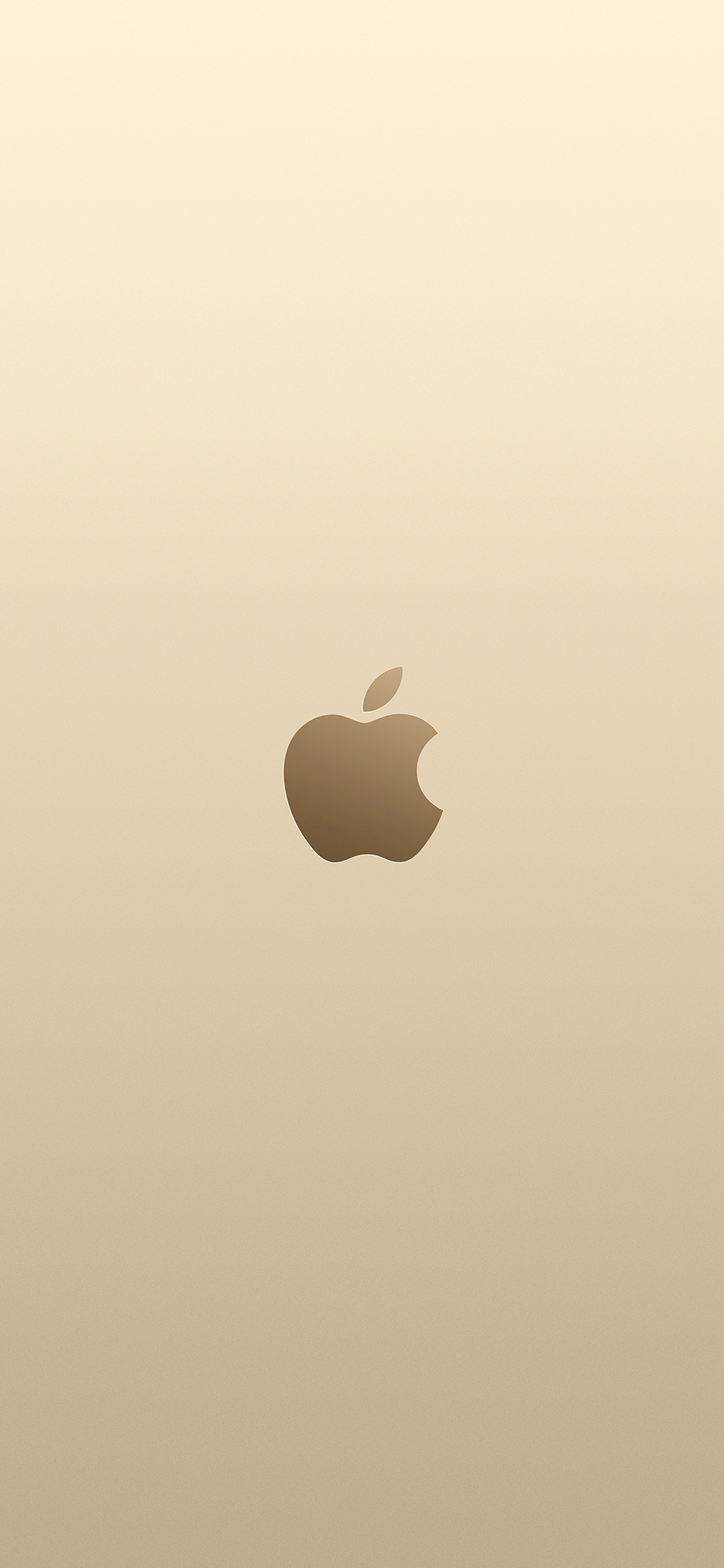 Mac Pro Fall Wallpaper 2017 Papers Co Iphone Wallpaper Au12 Apple Pink Yellow Gold