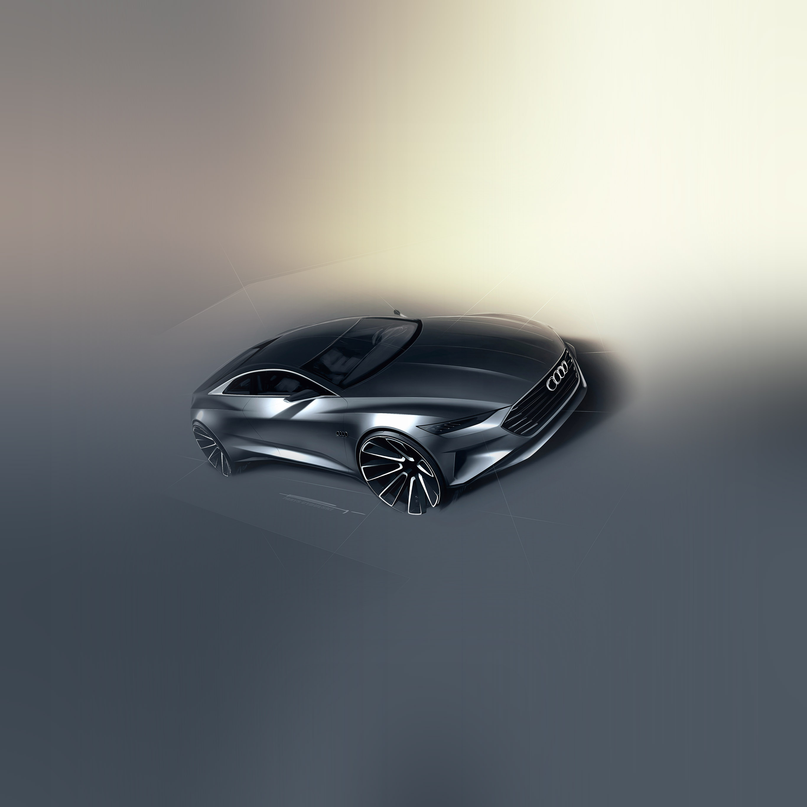 Galaxy S4 Fall Wallpaper Papers Co Android Wallpaper Av14 Audi Concept Car