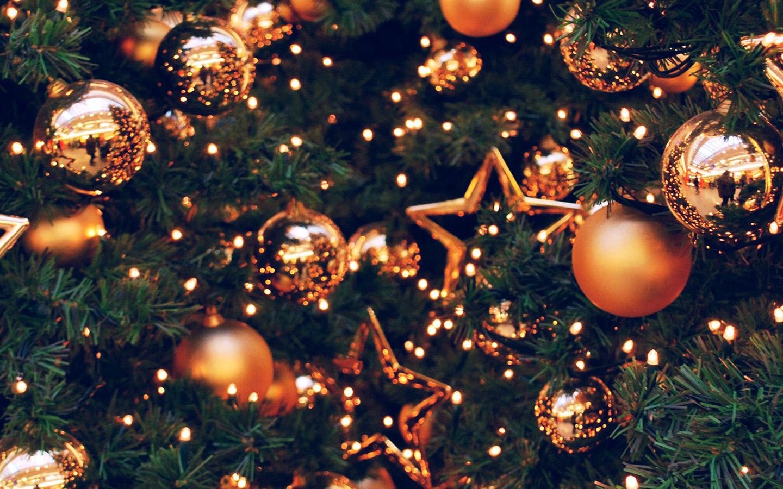 Pinterest Wallpaper Iphone Cute Av77 Decoration Holiday Christmas Illustration Art Gold