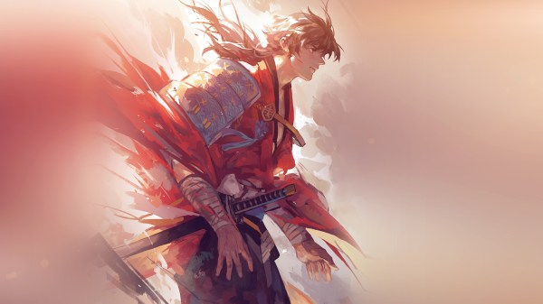 Aw64-hanyijie-hero-red-handsomeillustration-art-anime-flare-wallpaper