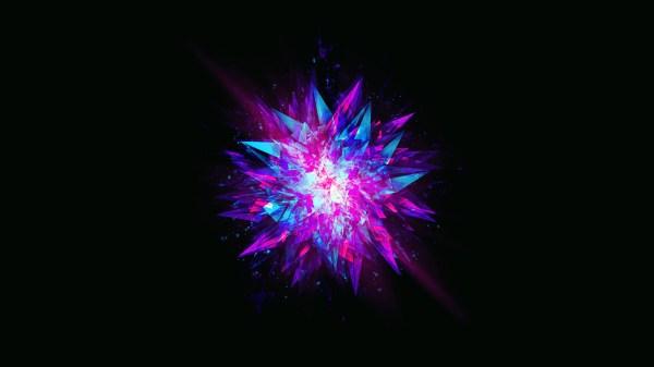 Aw79-fractal-blast-minimal-dark-abstract-illustration-art