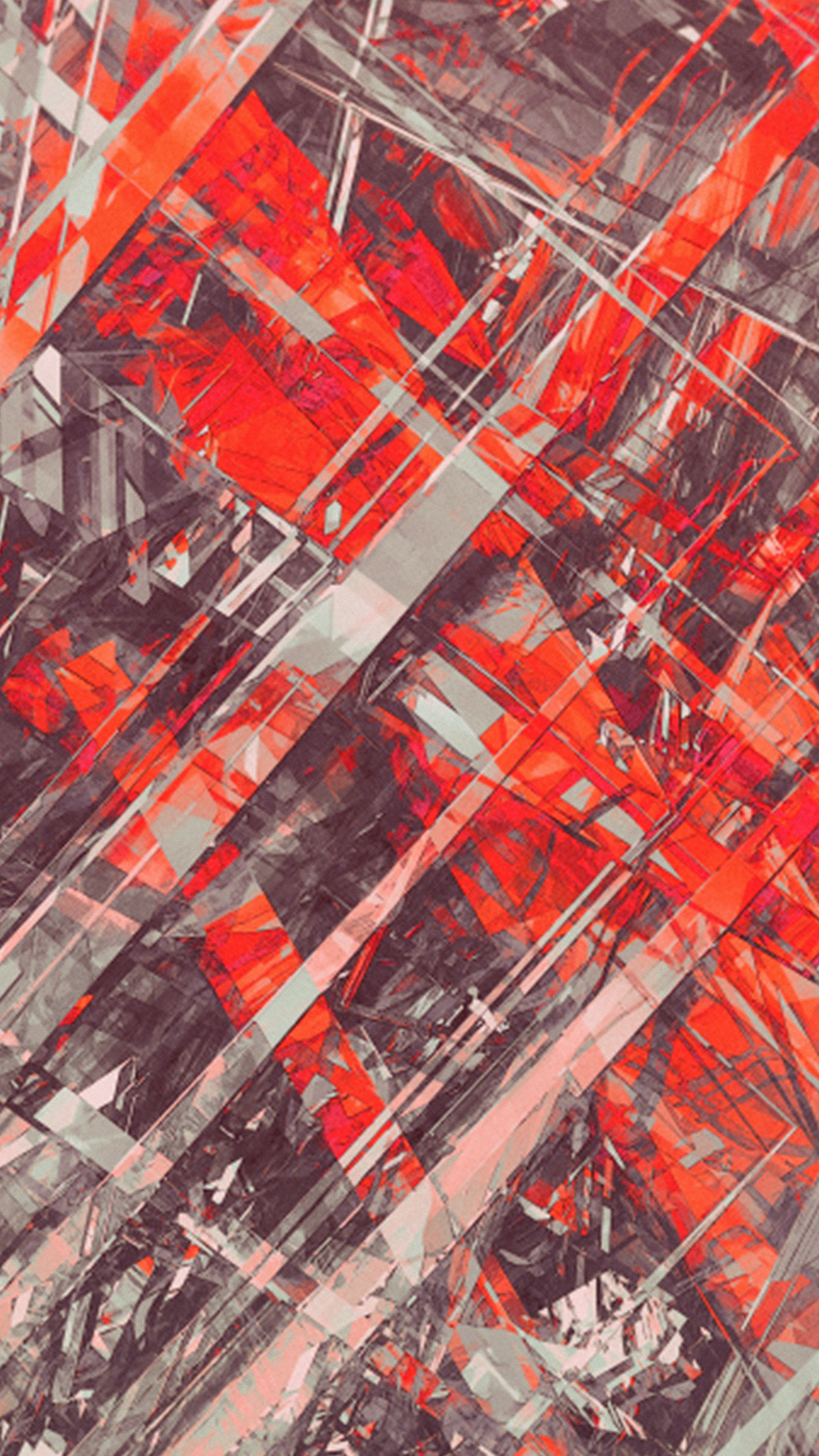 Winter Wallpaper Iphone 7 Papers Co Iphone Wallpaper Az31 Red Atelier Olschinsky