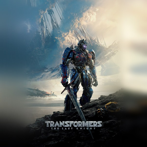 Transformers iPhone Wallpaper X