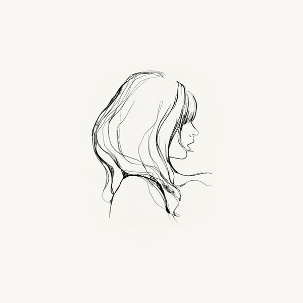 az87-drawing-simple-minimal-girl-illustration-art-wallpaper