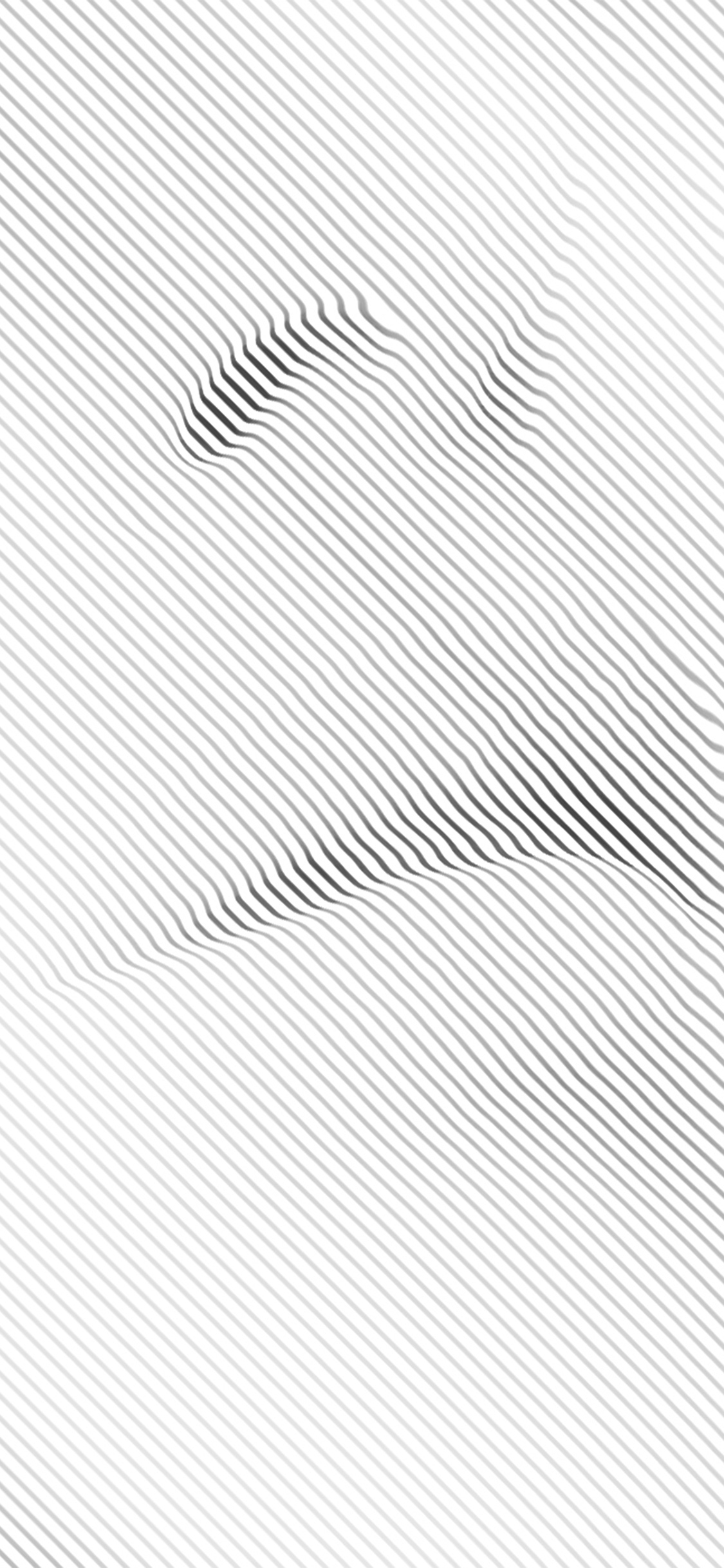 Iphonexpapers Apple Iphone Wallpaper Bb51 Face Line