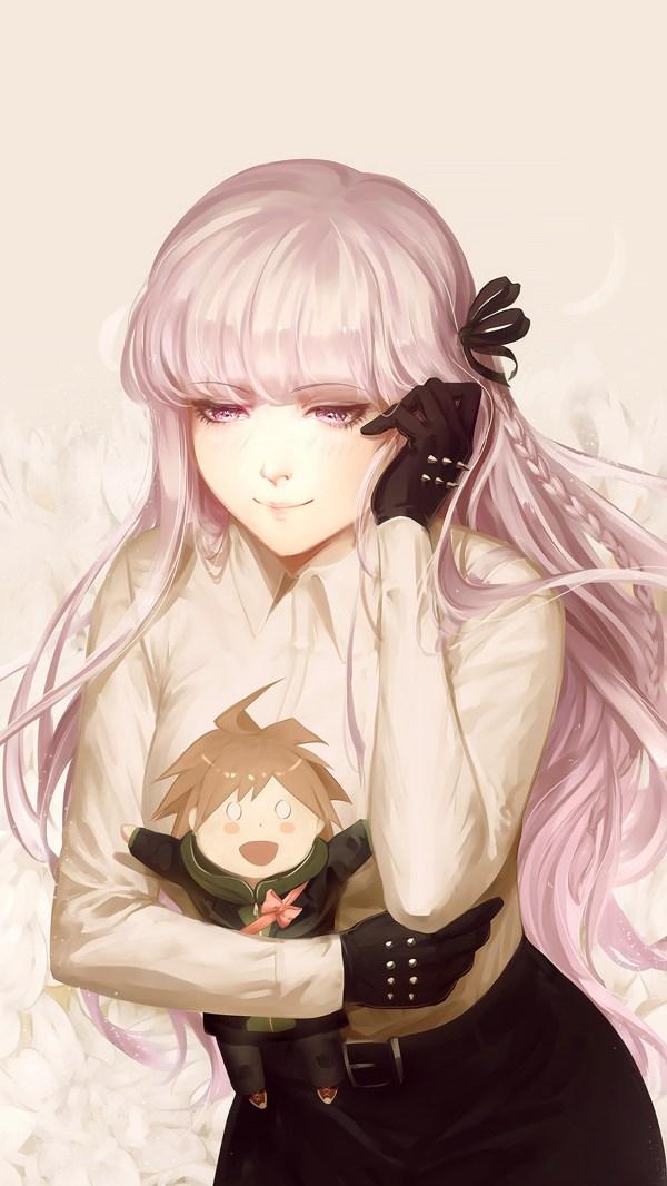 Bd02-anime-girl-art-illustration-wallpaper