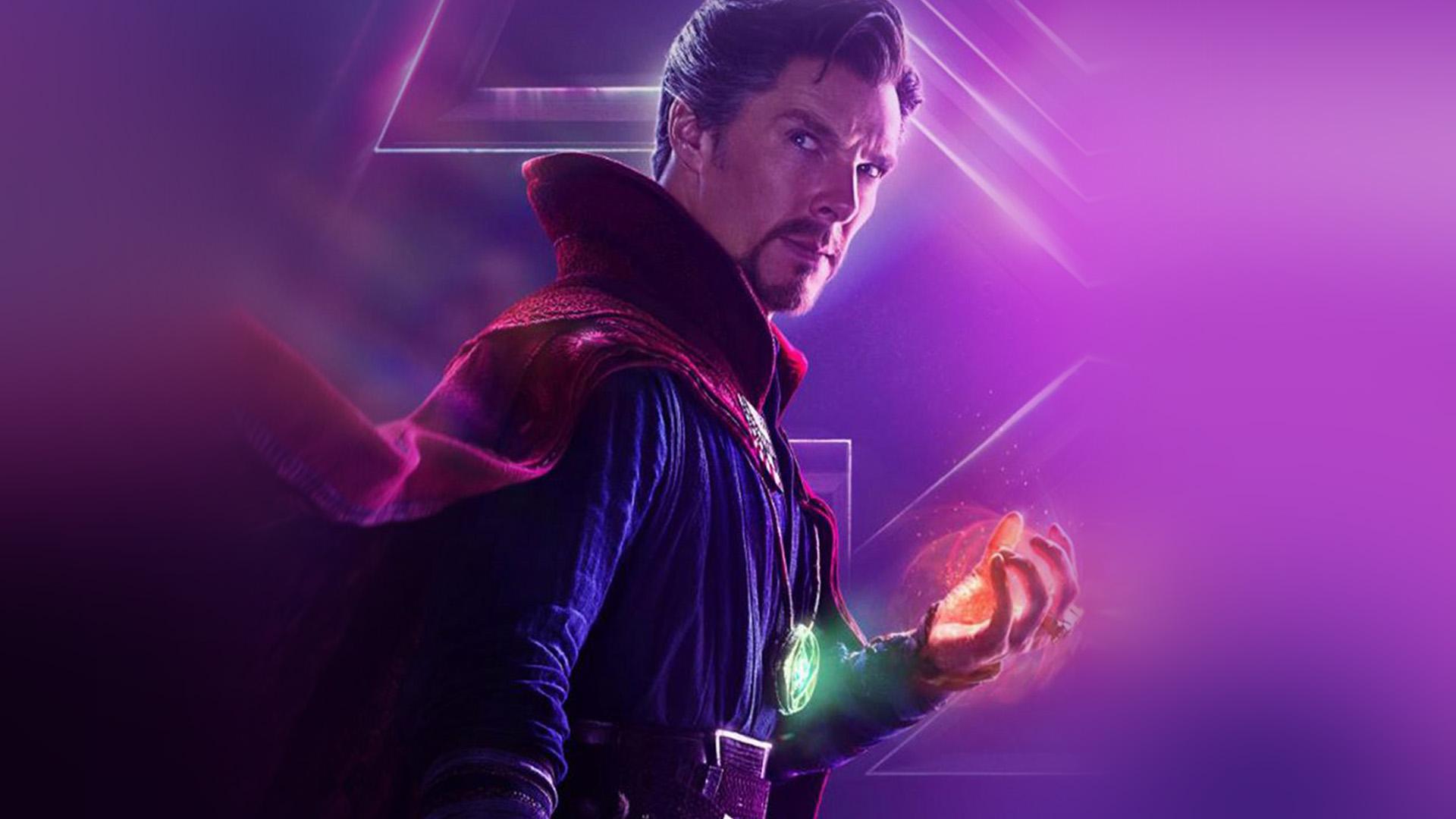 Star War Wallpaper Iphone X Be93 Avengers Doctor Strange Film Infinitywar Marvel Hero