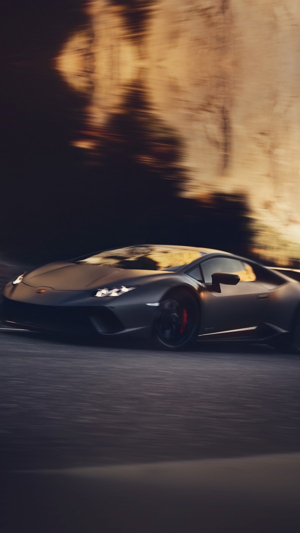 20 Lamborghini Iphone 5 Wallpaper Pictures And Ideas On Weric