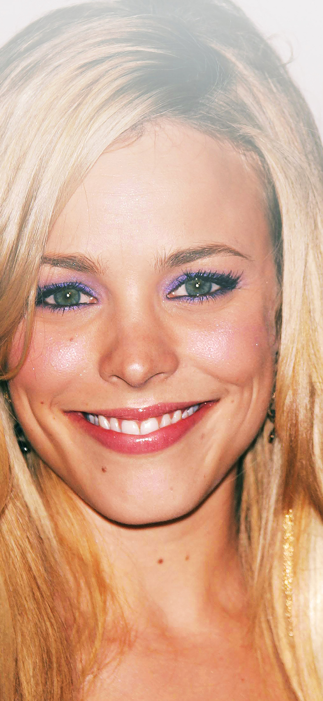 Anime Girl Wallpapers Phone Ha22 Rachel Mcadams Film Girl Face Papers Co