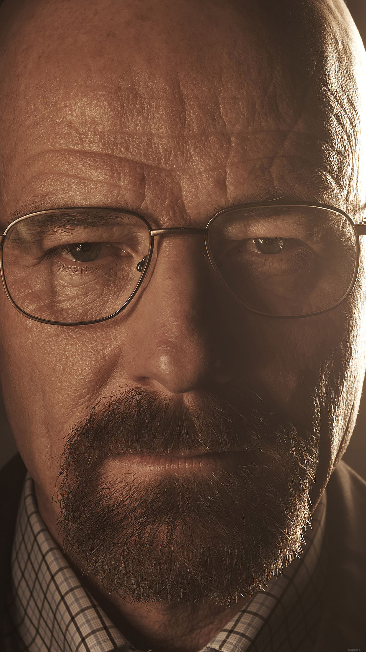Cute Wallpapers For Macbook Pro Ha28 Amc Breaking Bad Film Face Papers Co