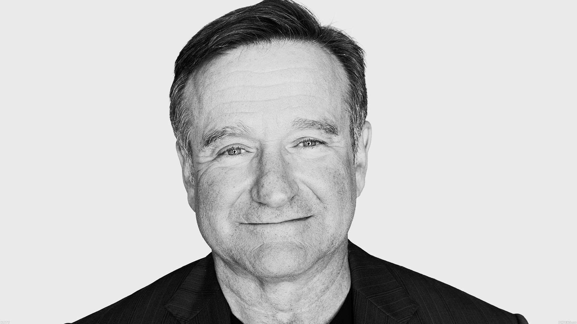 Iphone 8 Plus X Ray Wallpaper Ha77 Wallpaper Robin Williams Rip Face Missed Papers Co