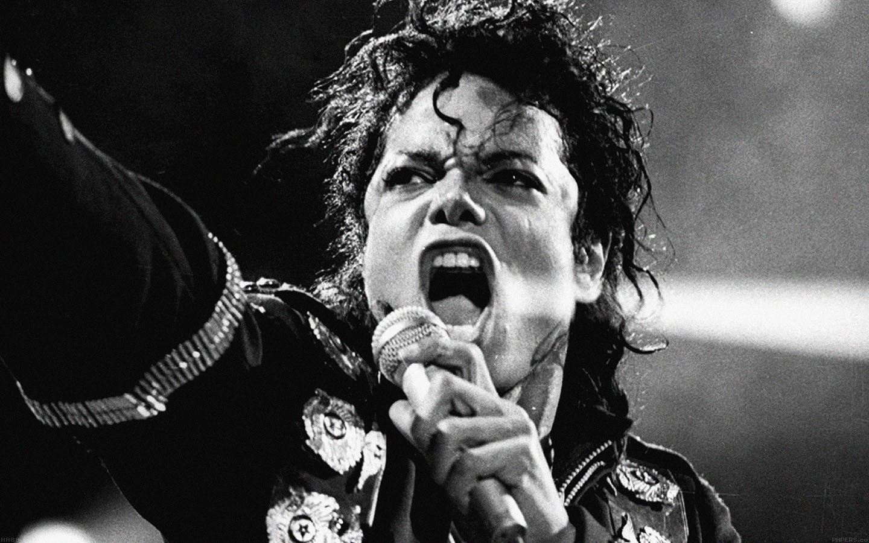 Evo 8 Hd Wallpaper Ha88 Wallpaper Michael Jackson Sing Music Face Papers Co