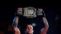 Ha91-wallpaper-randy-orton-with-belt-wwe