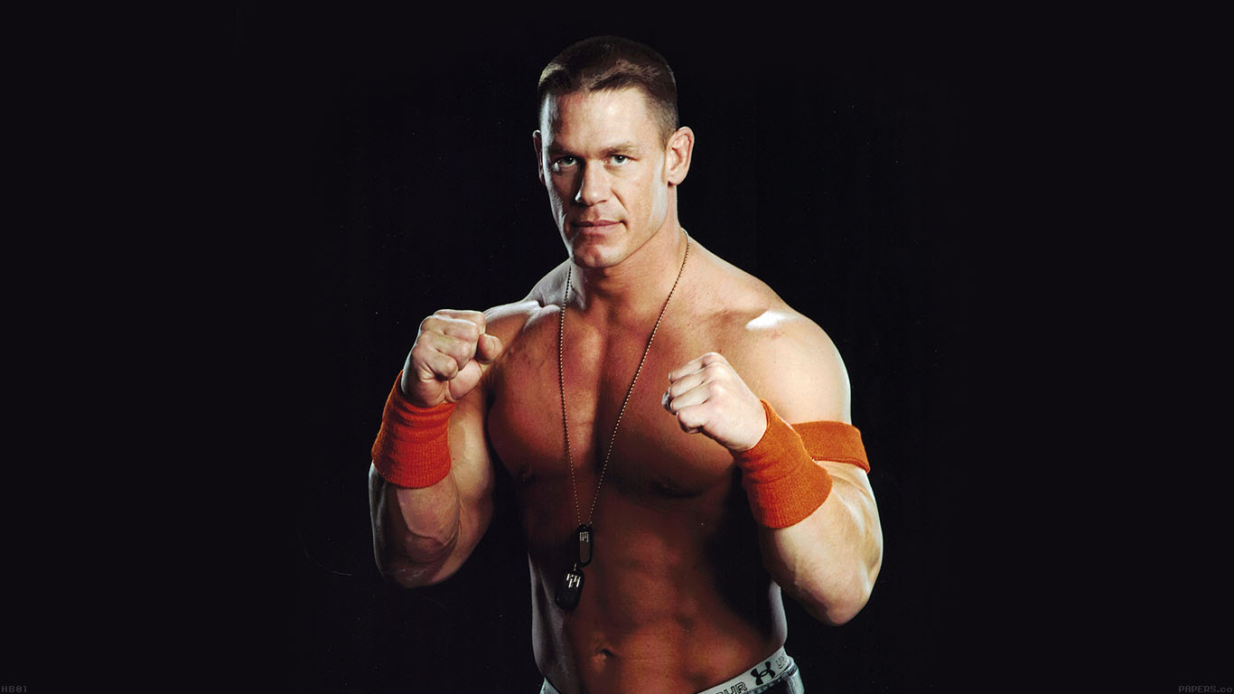 Cute Fall Wallpapers Pinterest Hb01 Wallpaper John Cena Wwe Man Papers Co