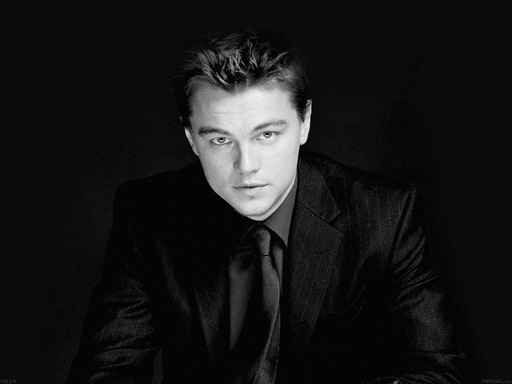 Cute Fall Wallpaper Backgrounds Hb24 Wallpaper Leonardo Dicaprio Face Film Papers Co